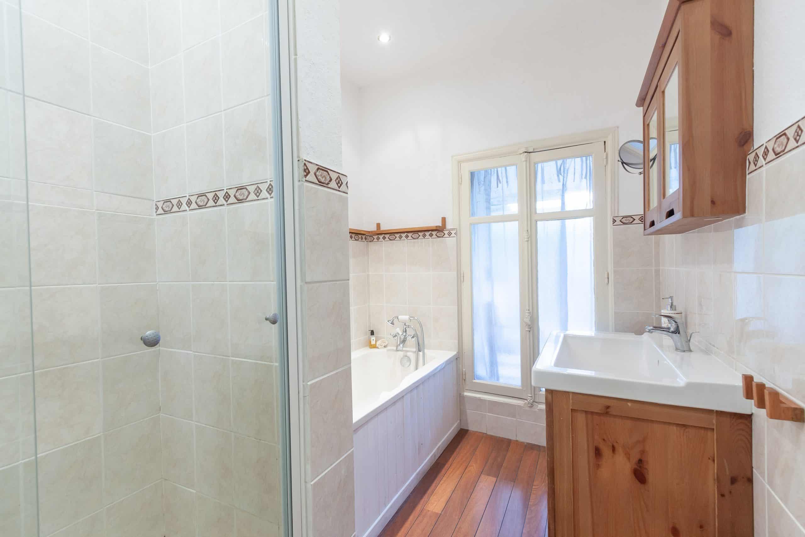 Salle de bain-82002