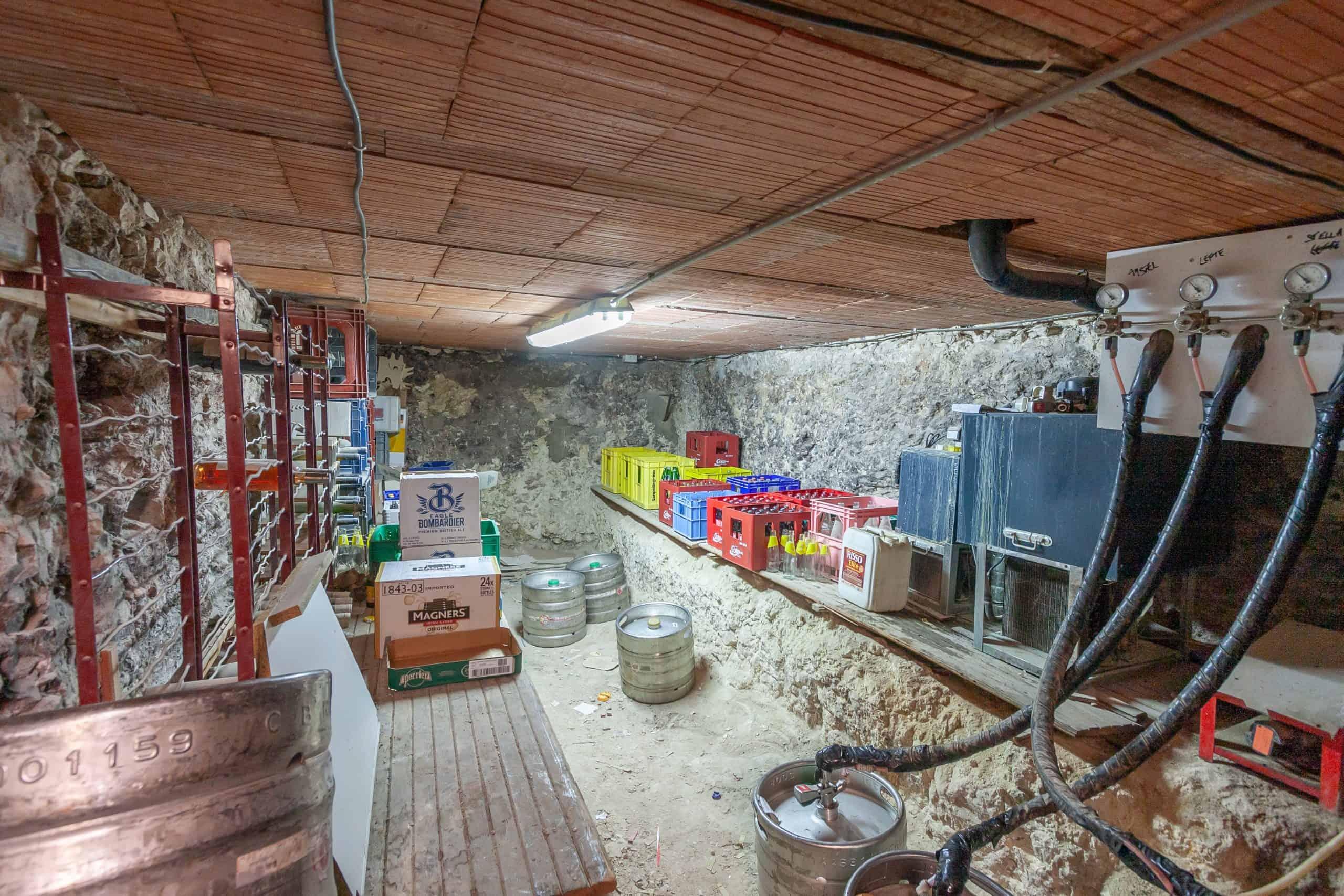 Cellar-82002