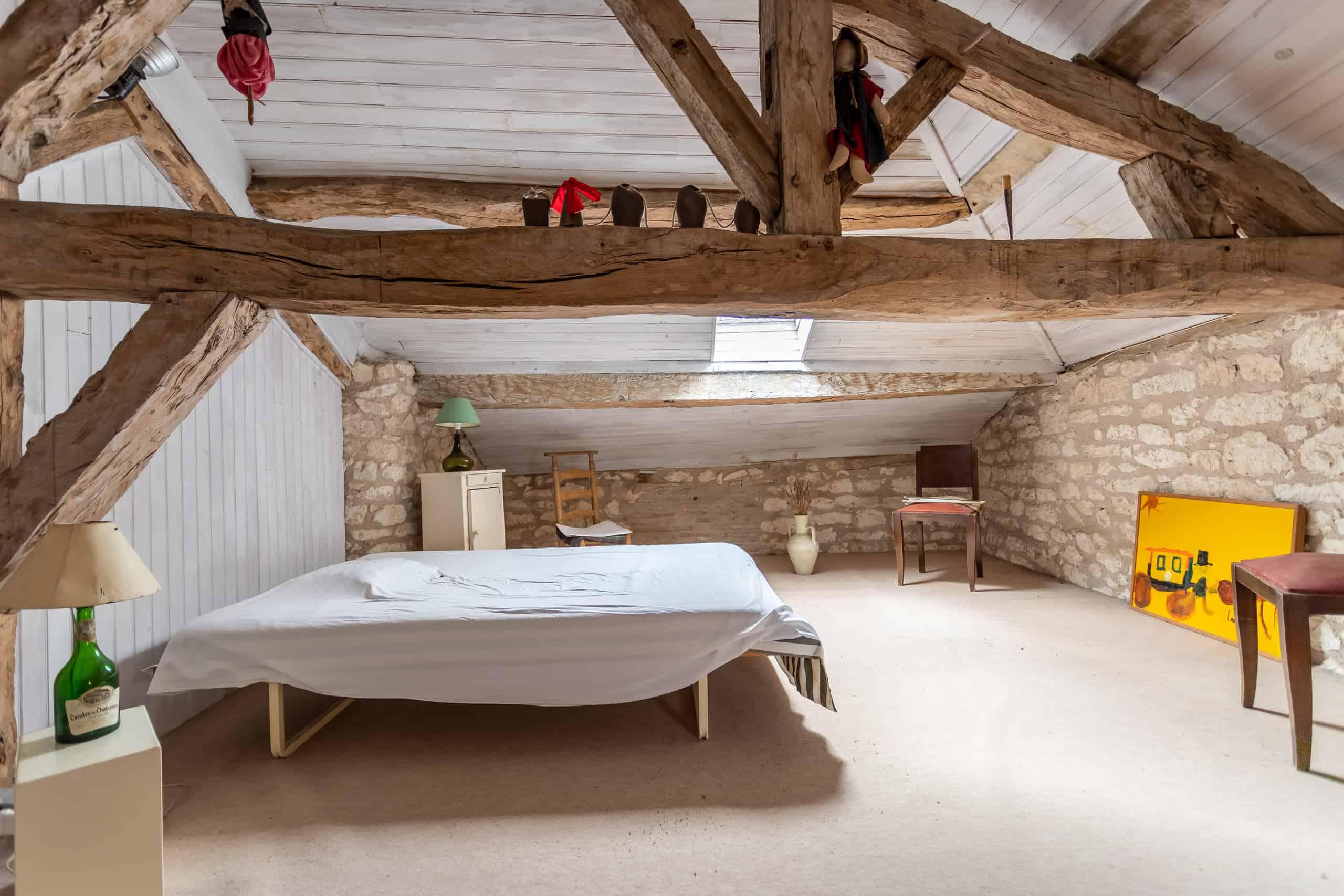 Attic-bedroom-2-47015