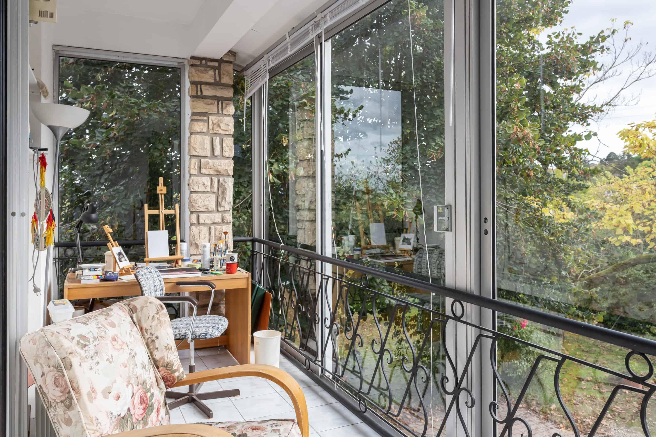 Balcony-47011