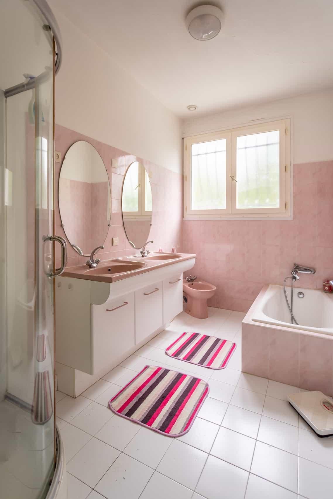 Bathroom-47011