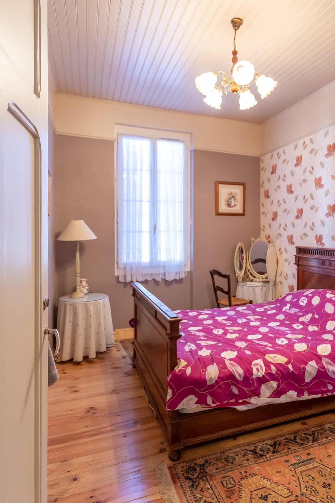 Bedroom-47014
