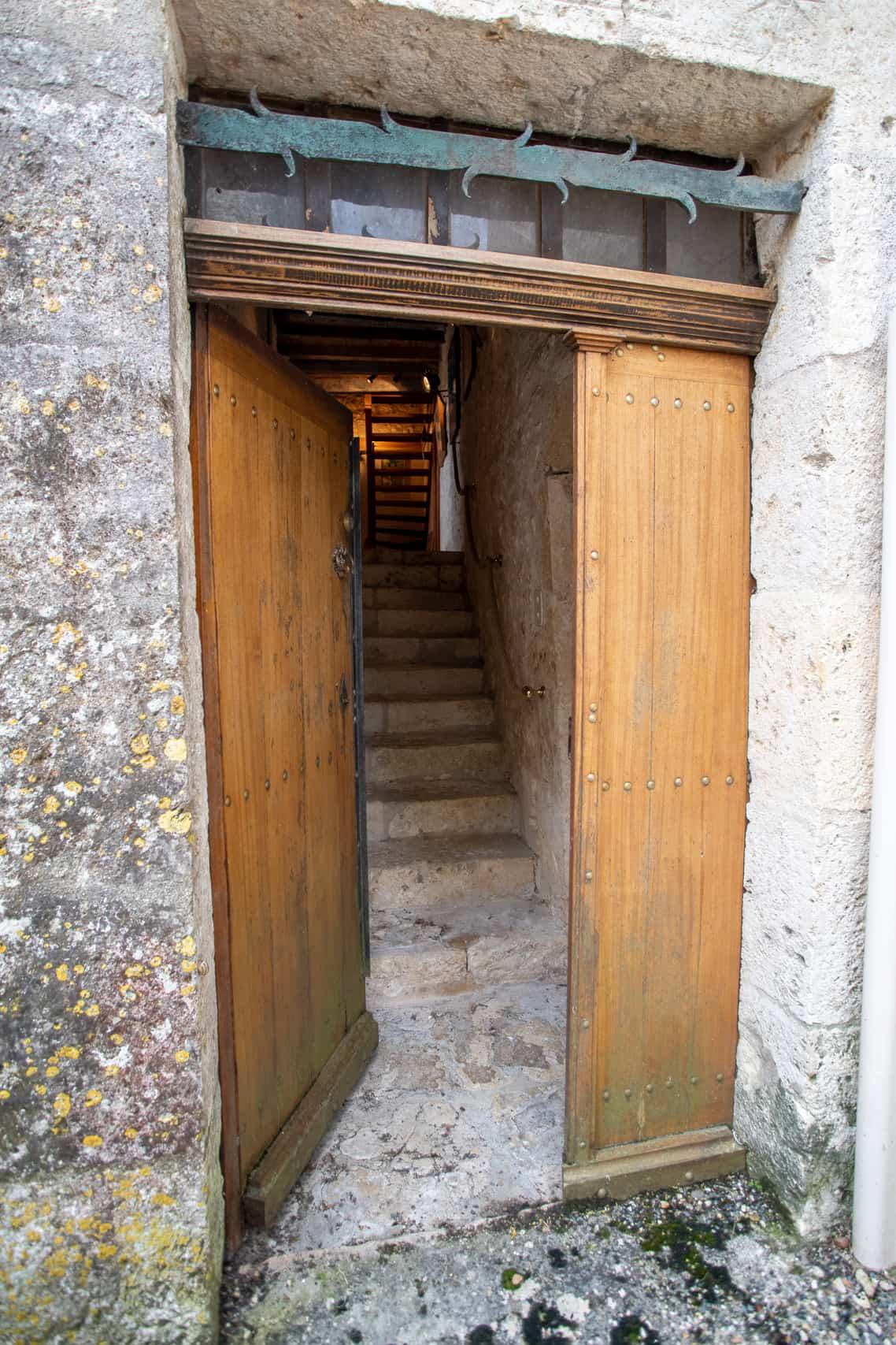 Entrance-47015
