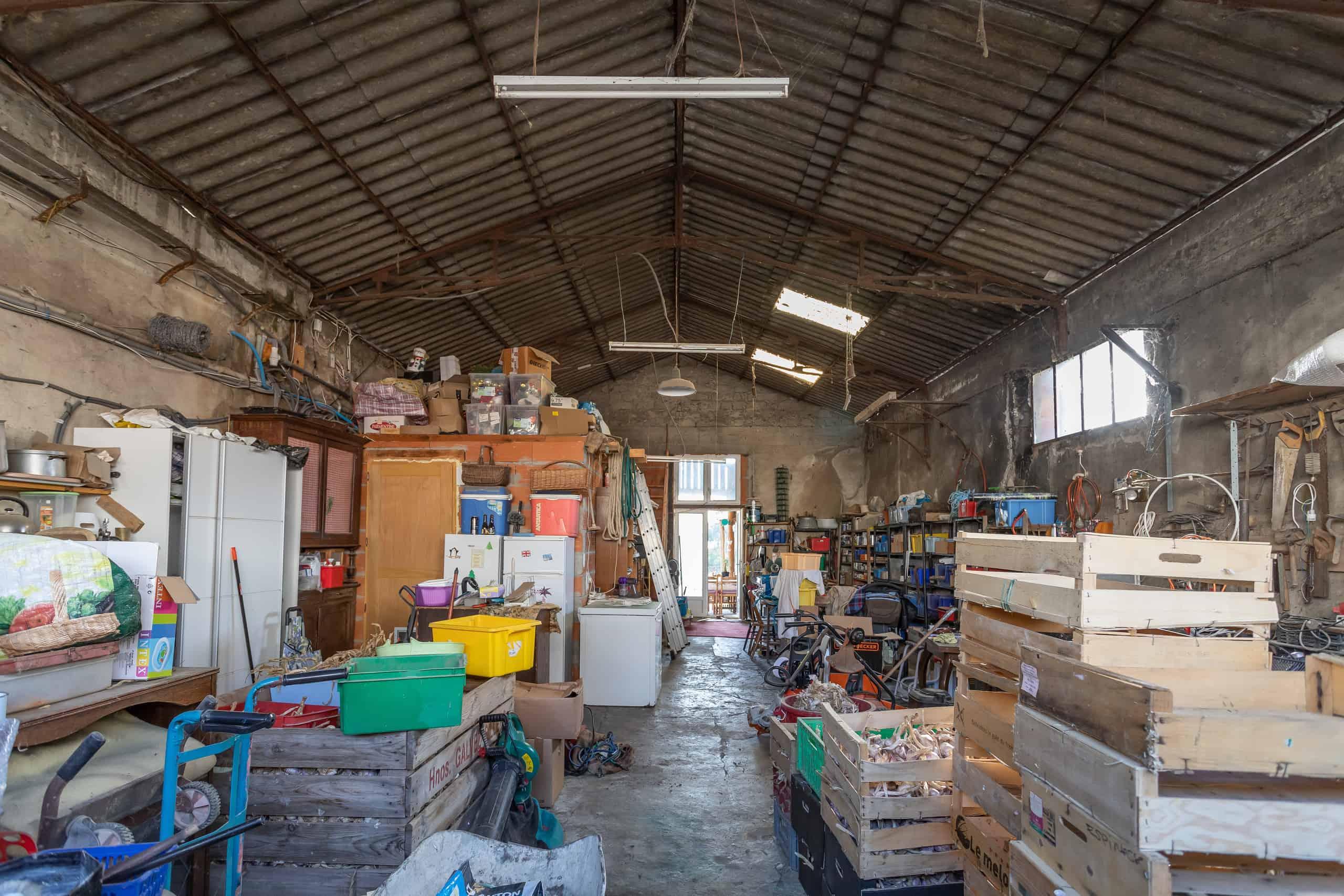 Garage-47014