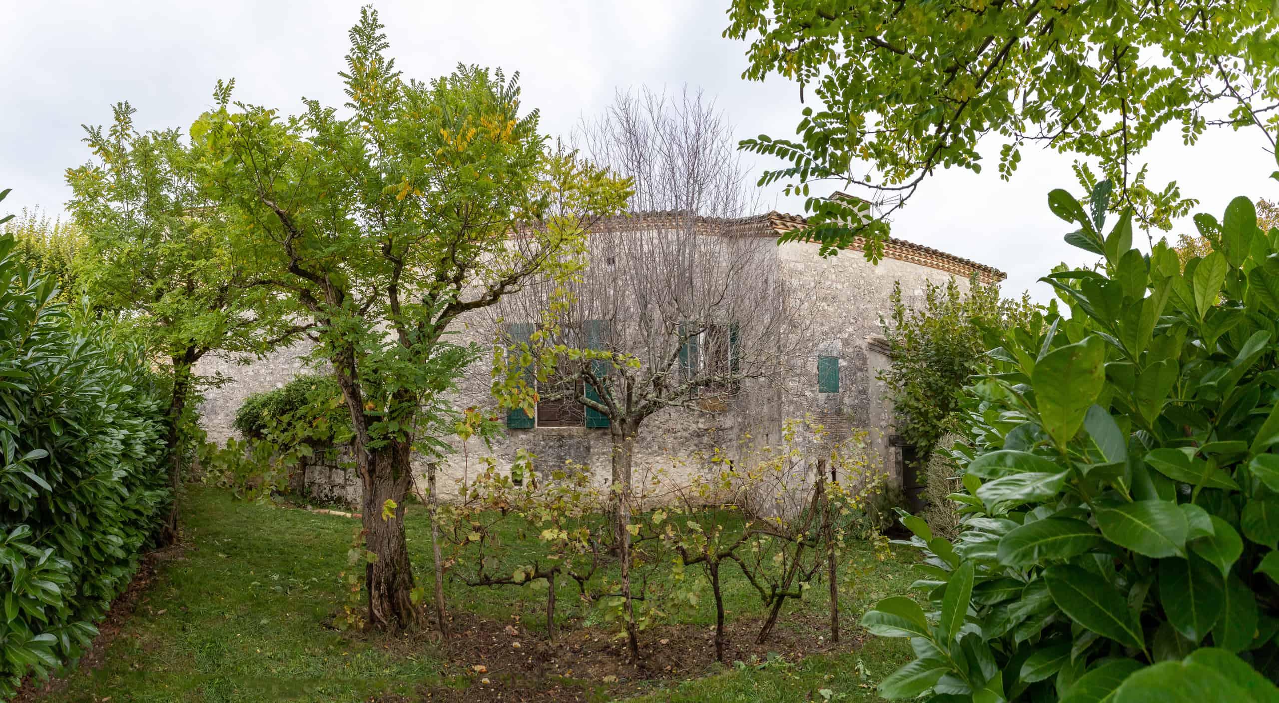 Jardin-2-47015