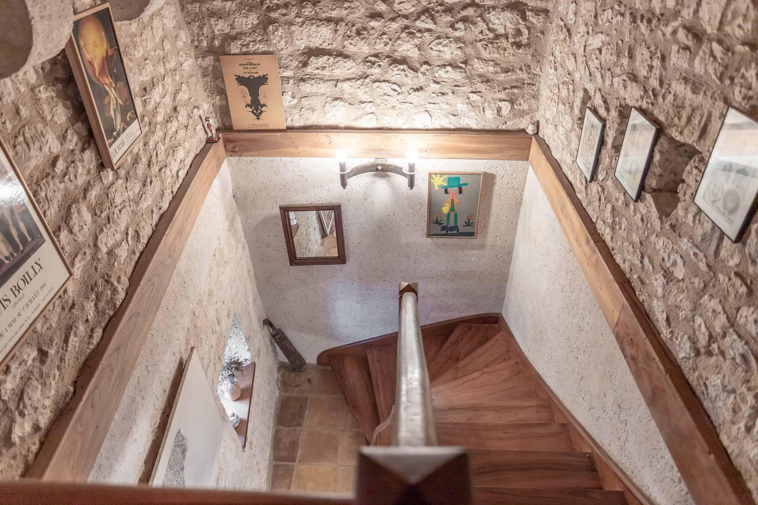Hallway-47015