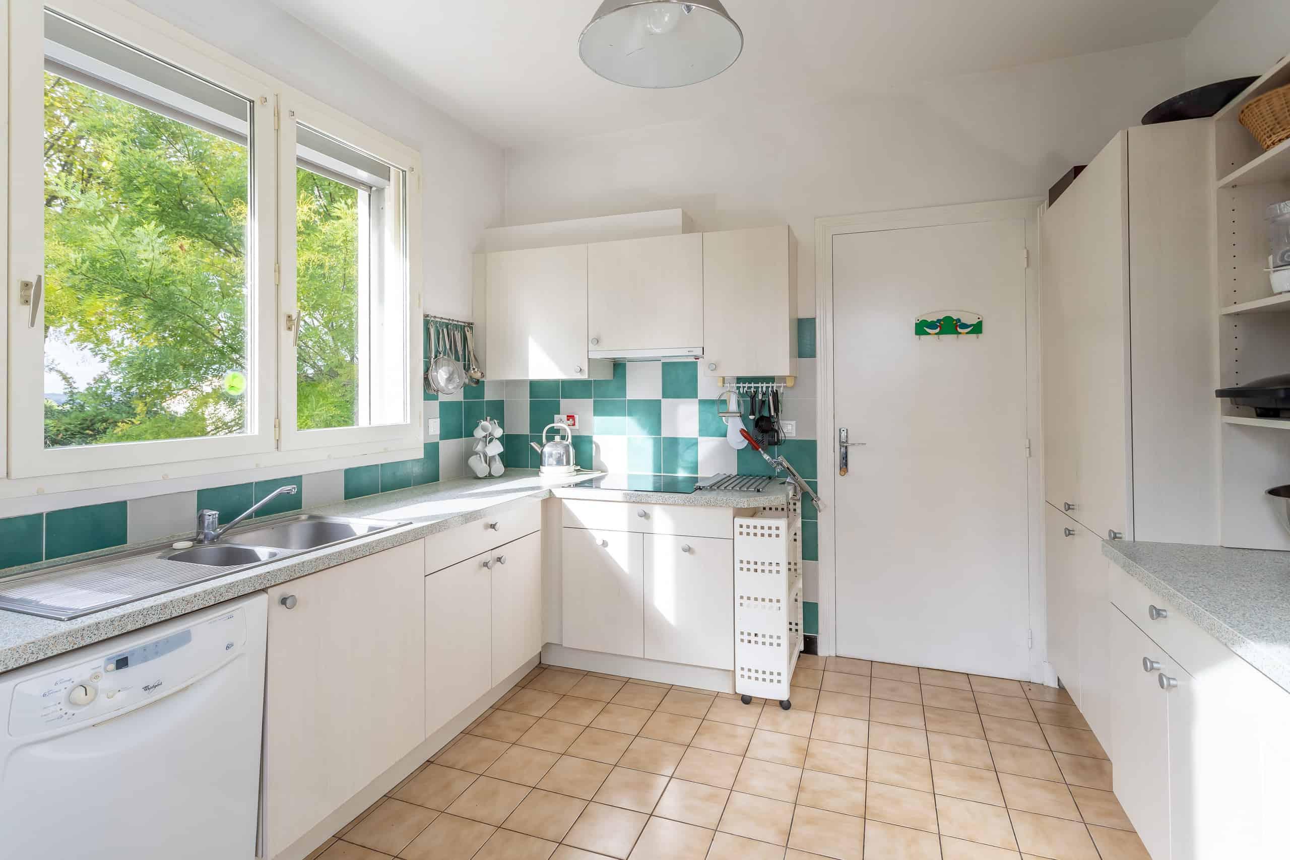 Kitchen-2-47011