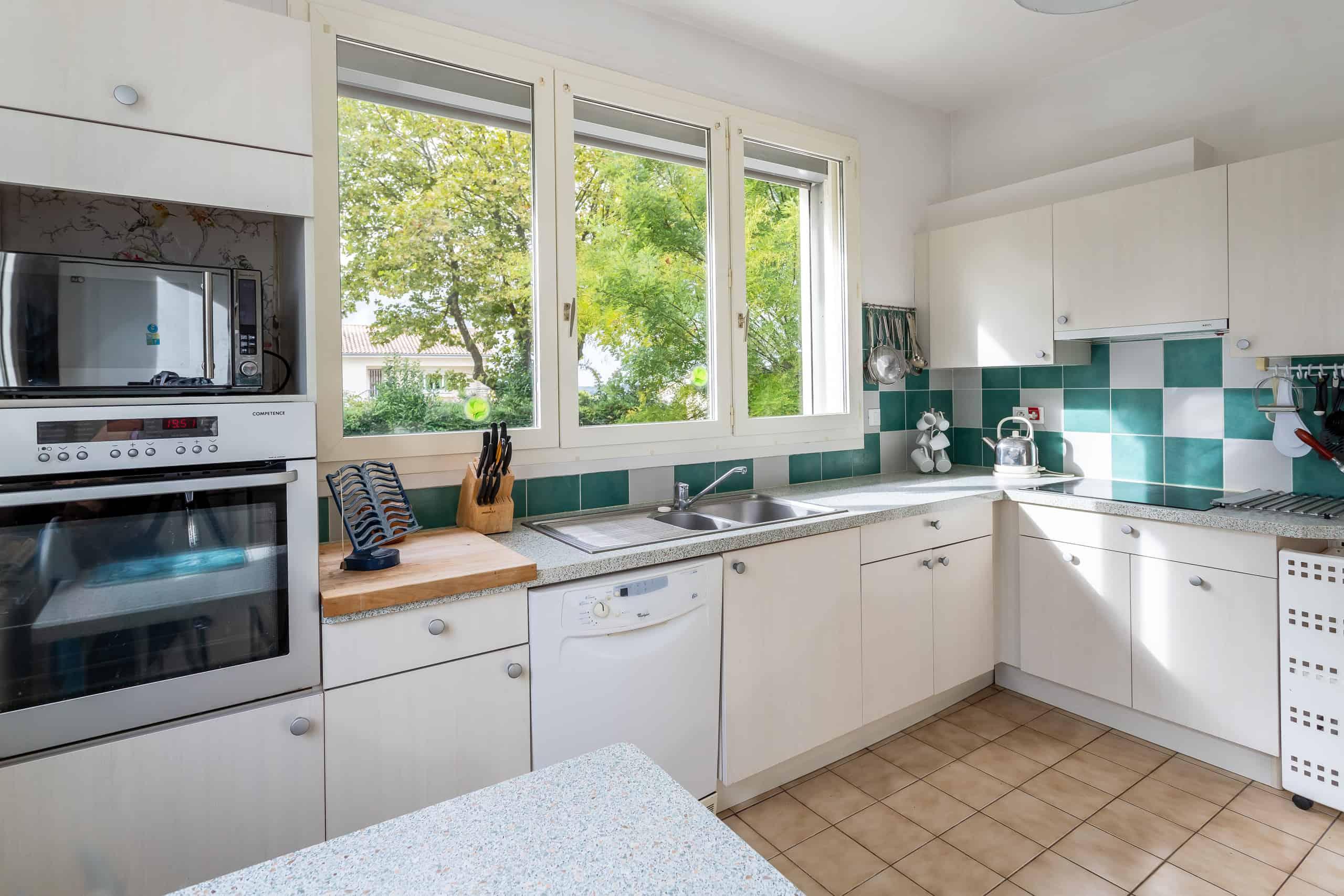 Kitchen-3-47011