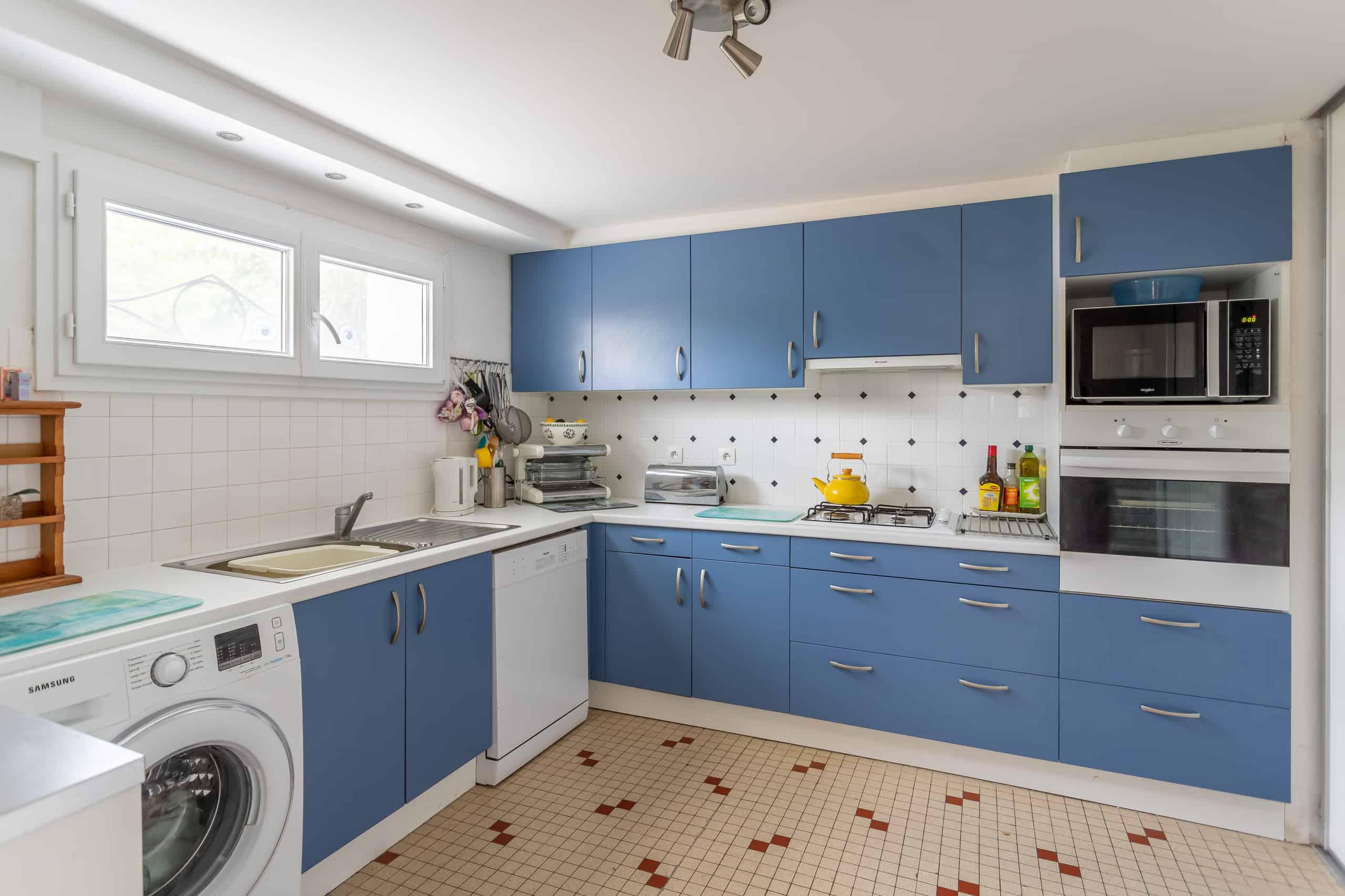 Kitchen-47011