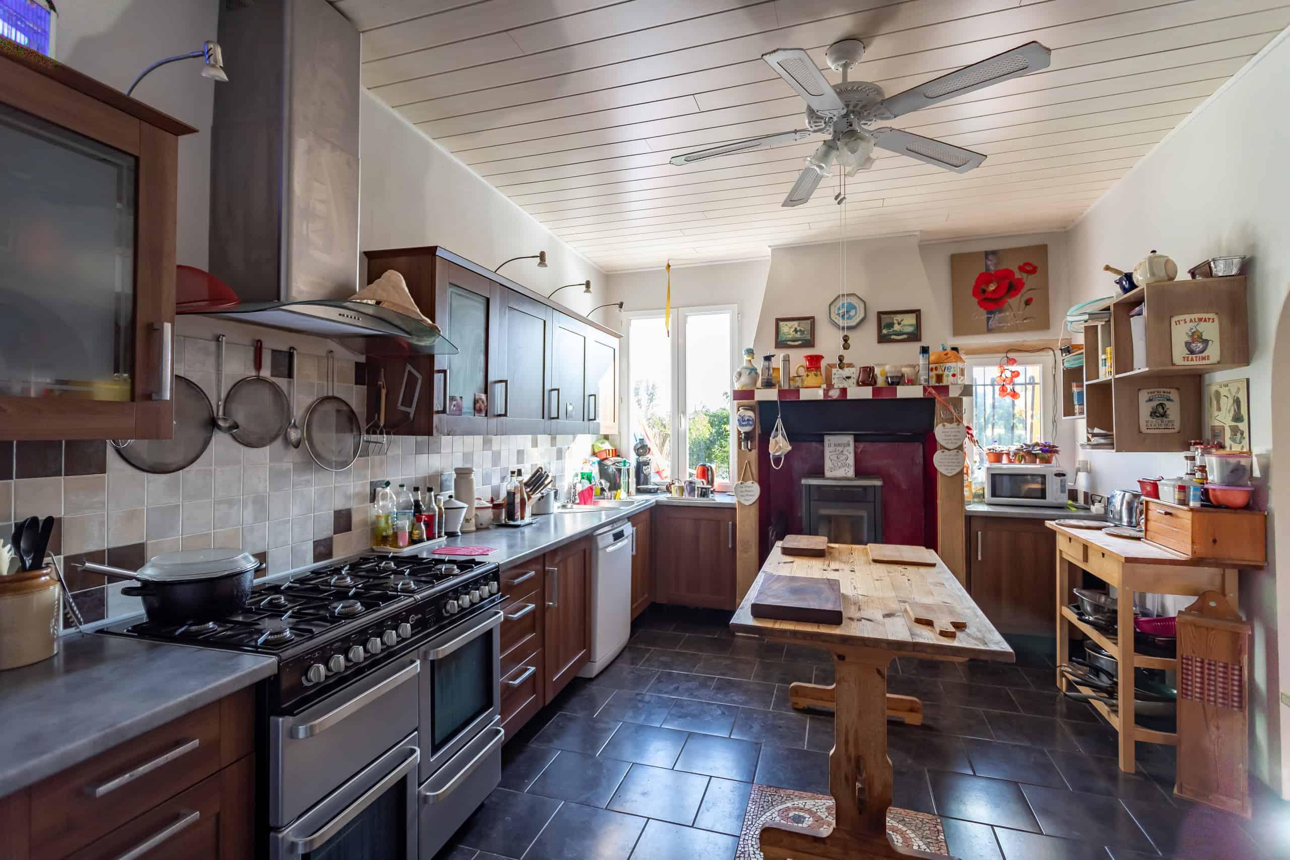 Kitchen-47014