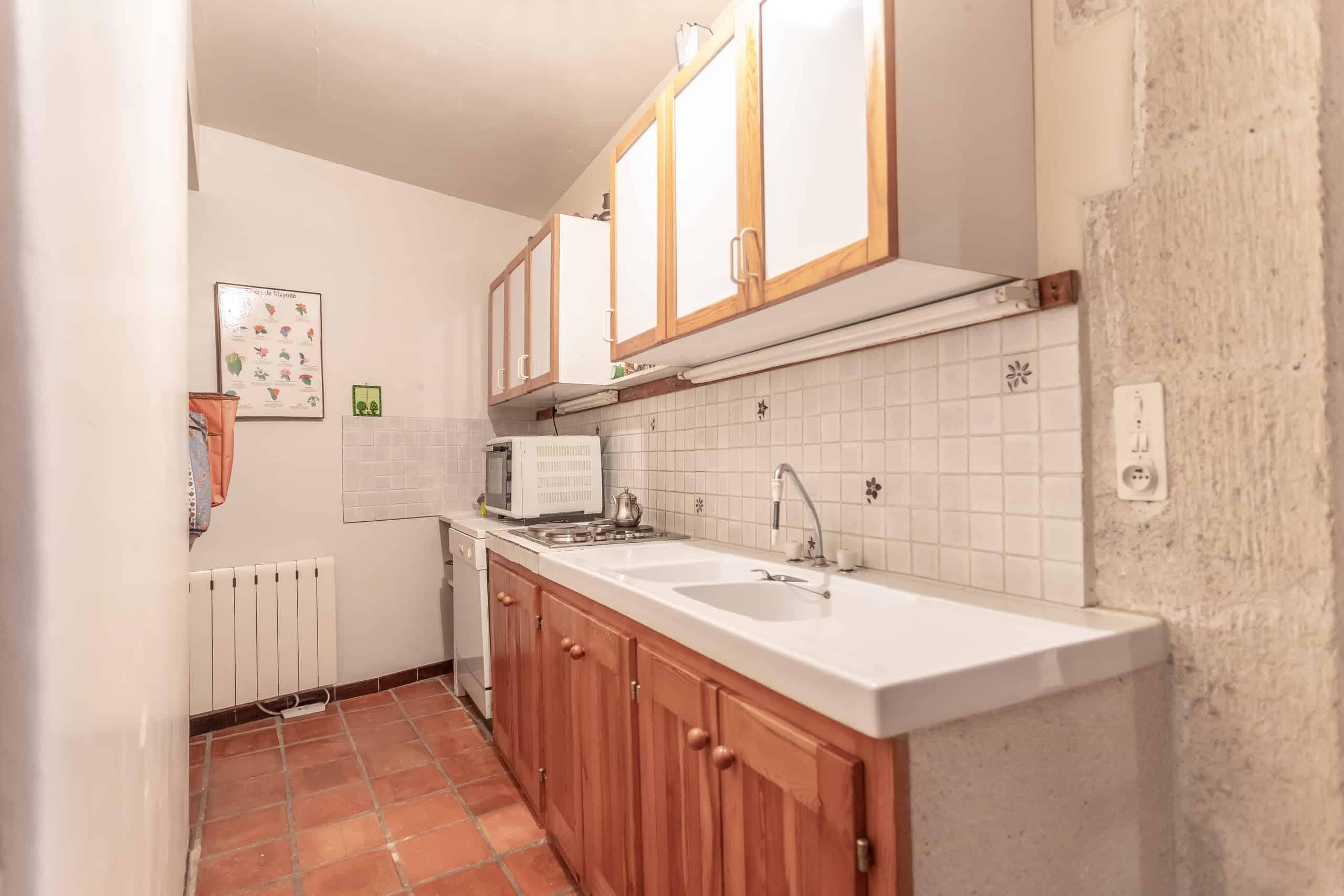 Kitchen-47015
