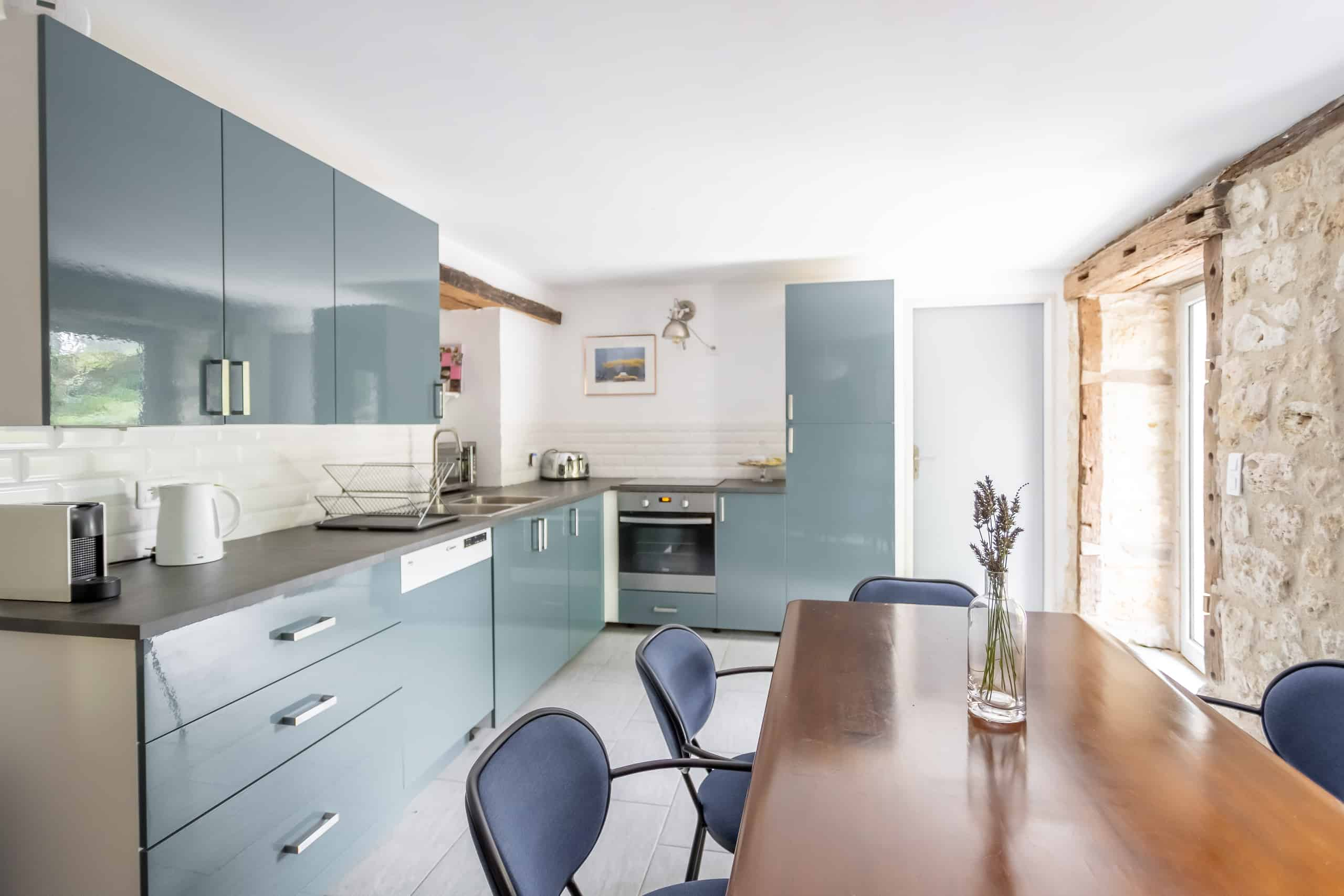 Kitchen-gite-47012