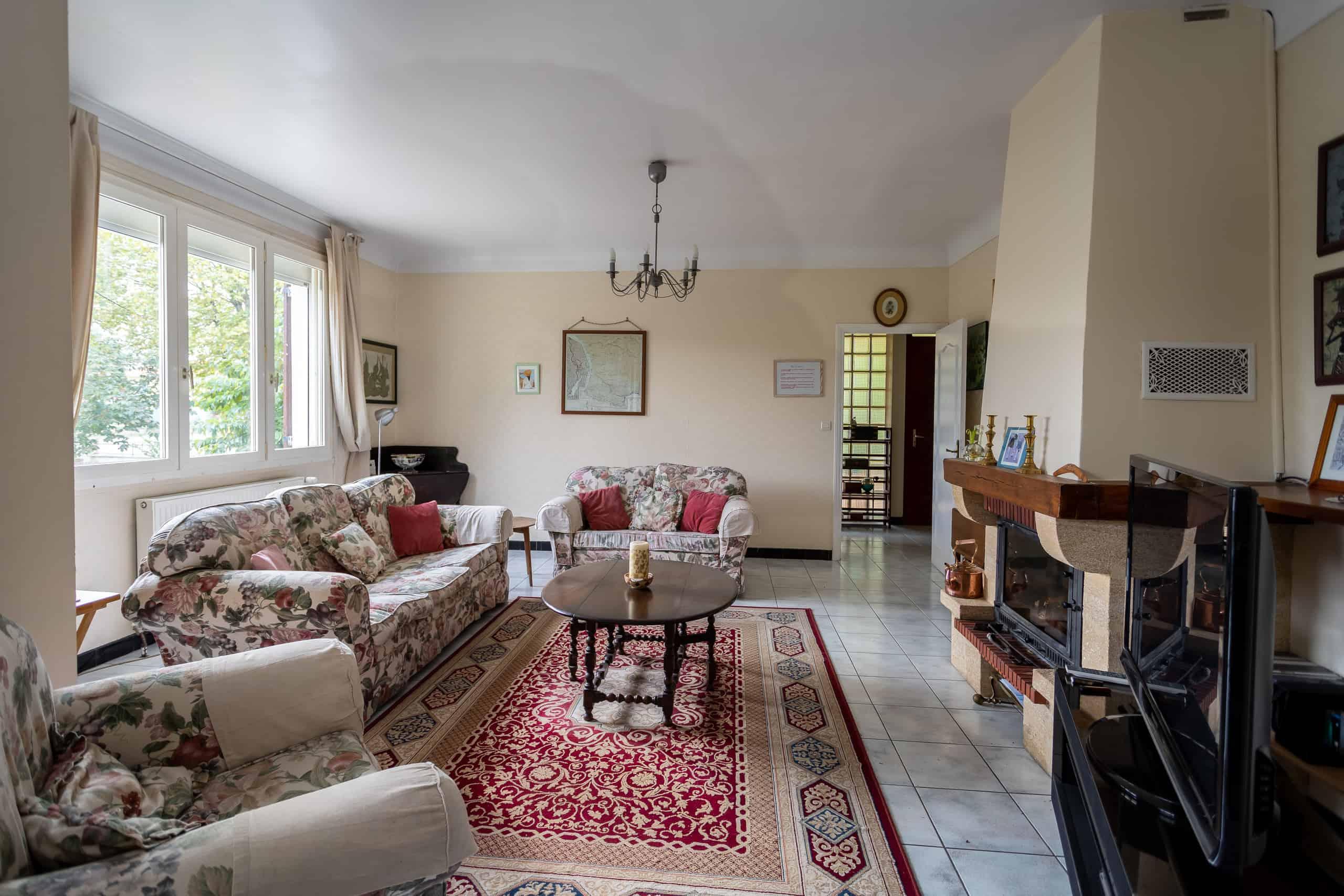 Livingroom-47011