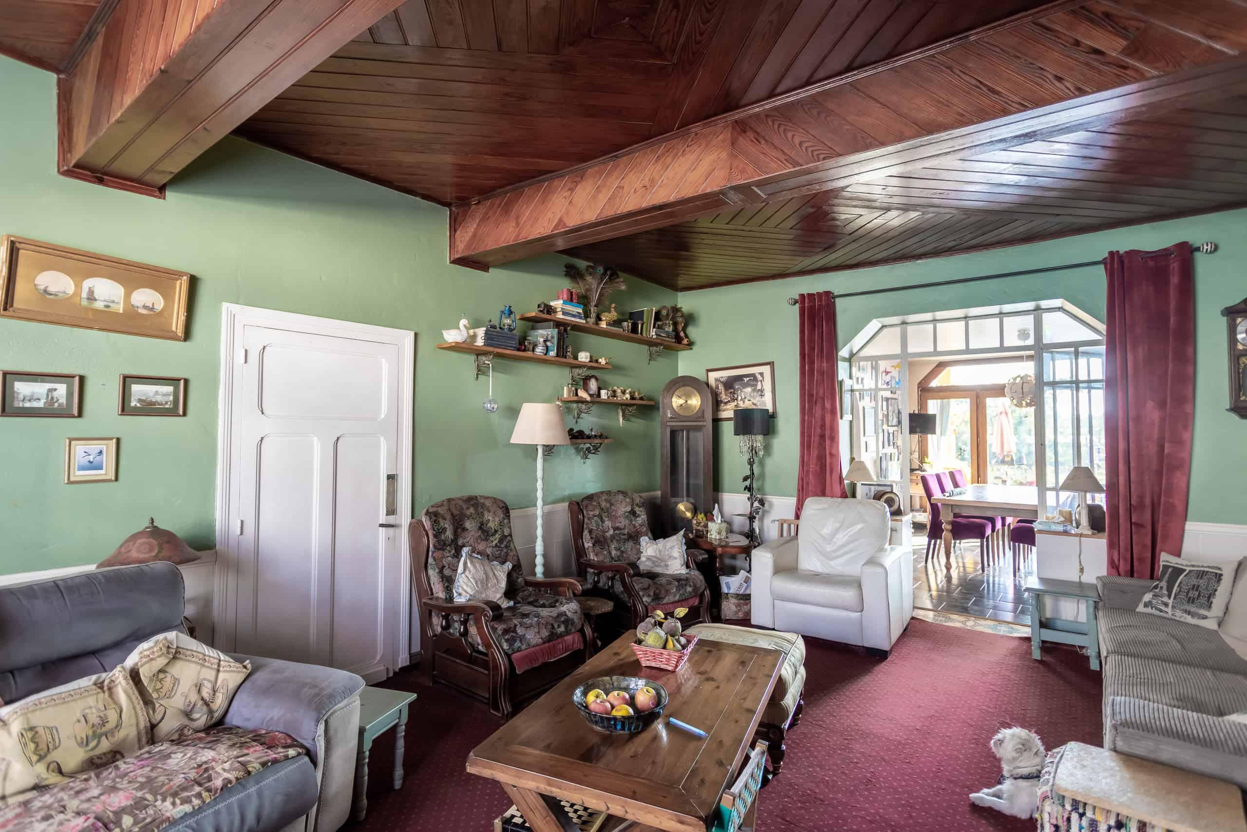 Livingroom-47014