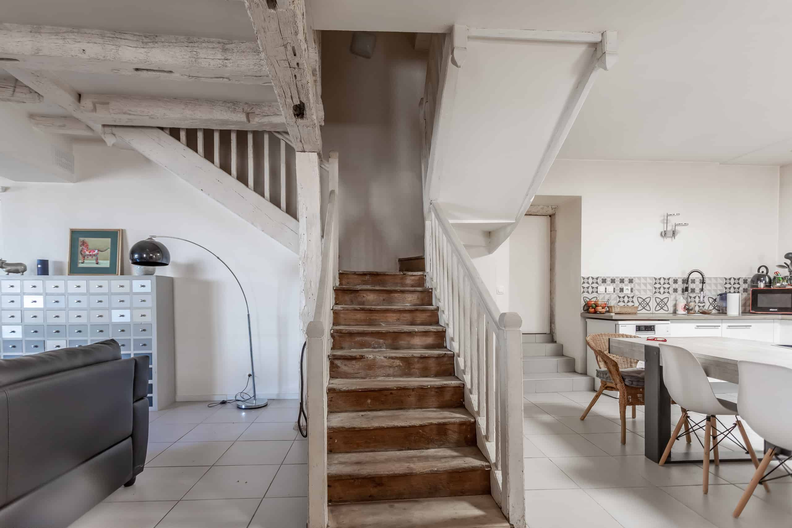 Staircase-2-47013
