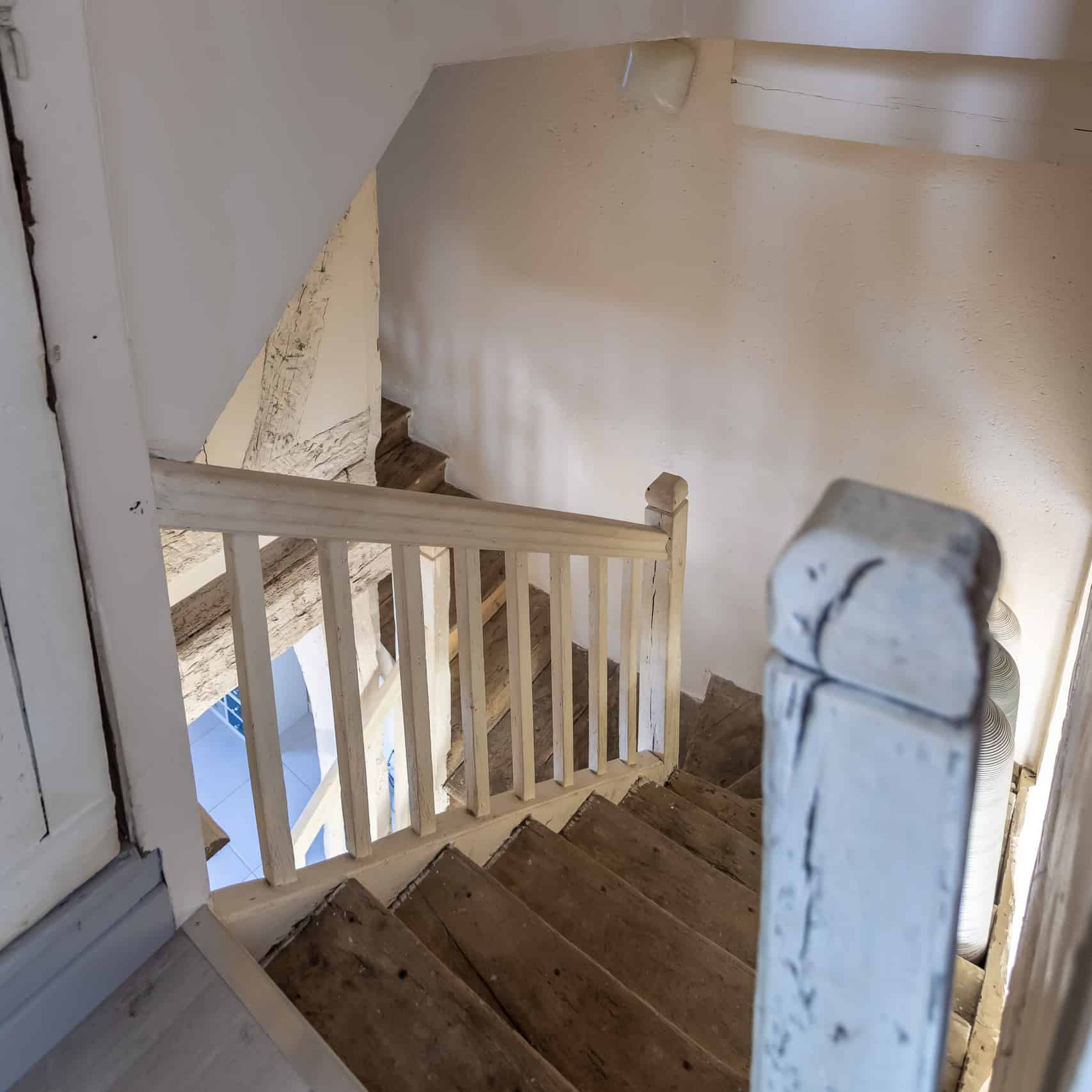 Staircase-47013