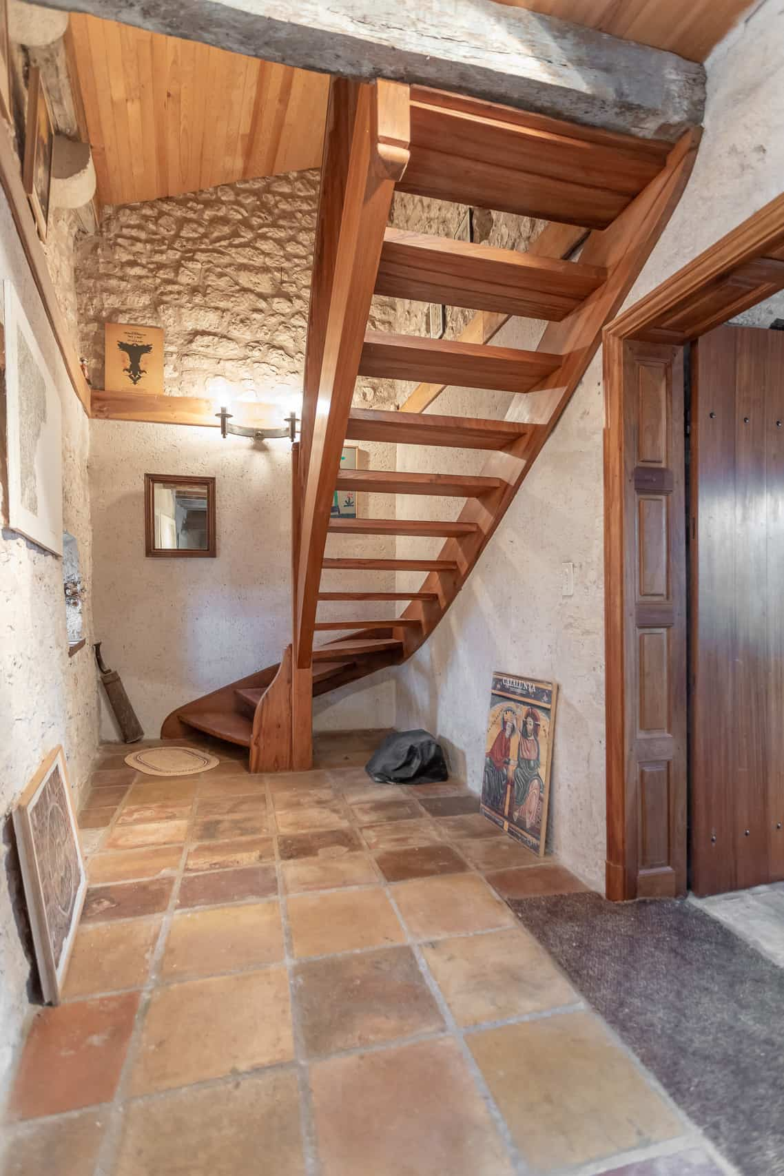 Staircase-47015