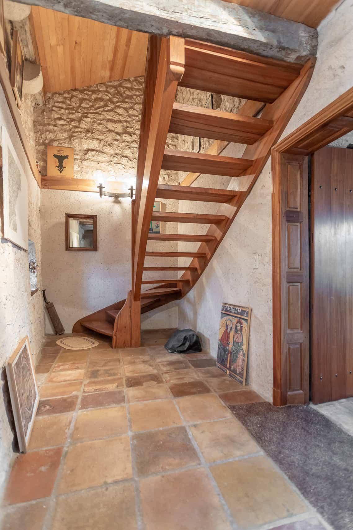 Escalier-47015
