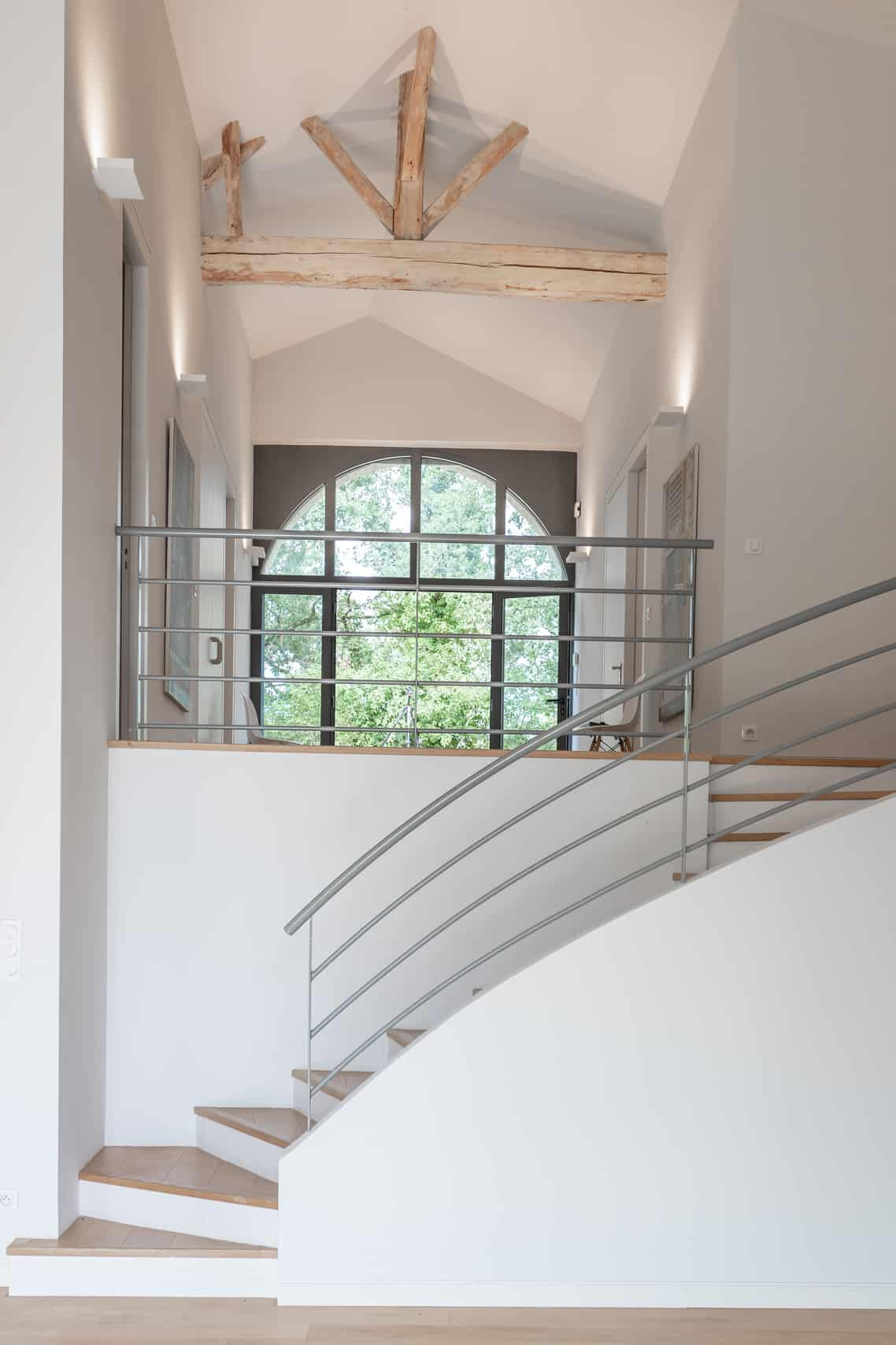 stairs-47003