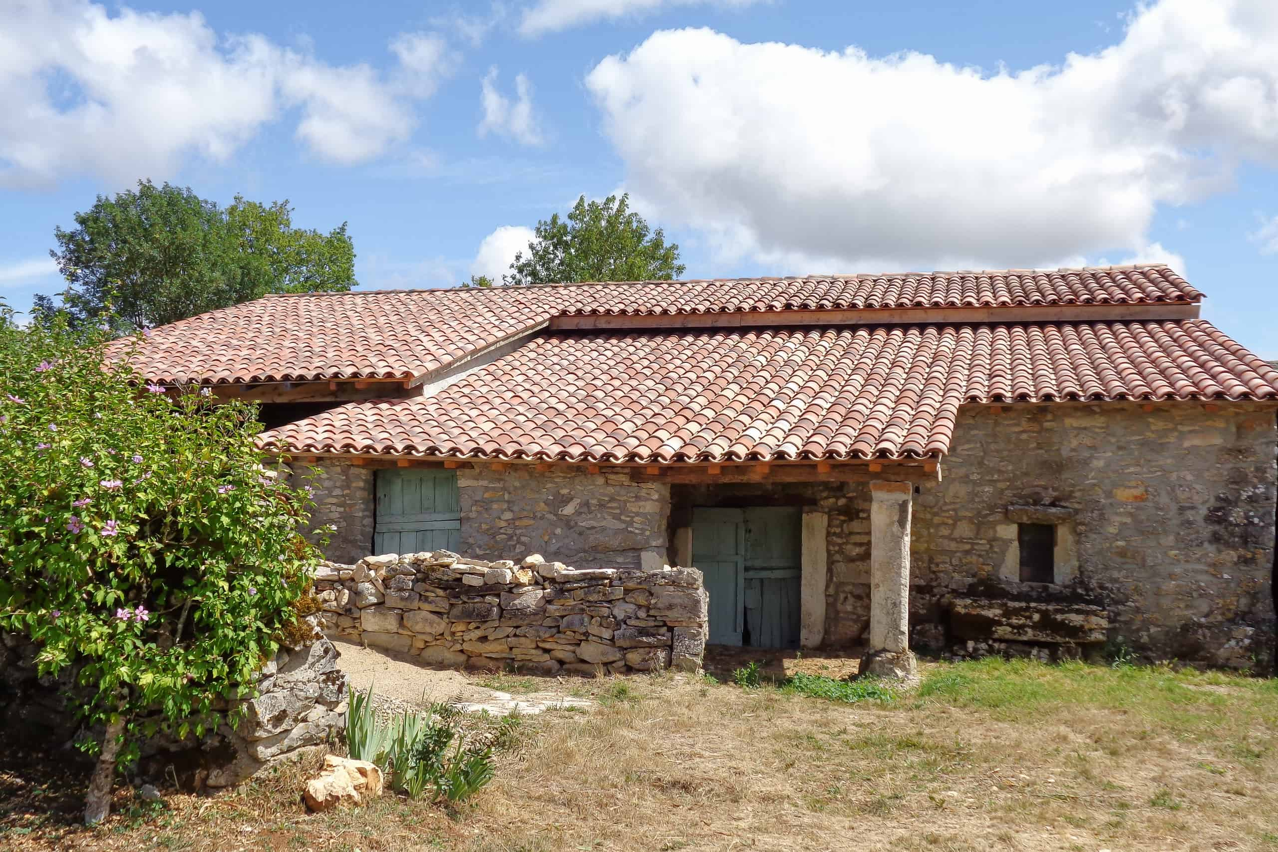 Barn-roof-WMC018