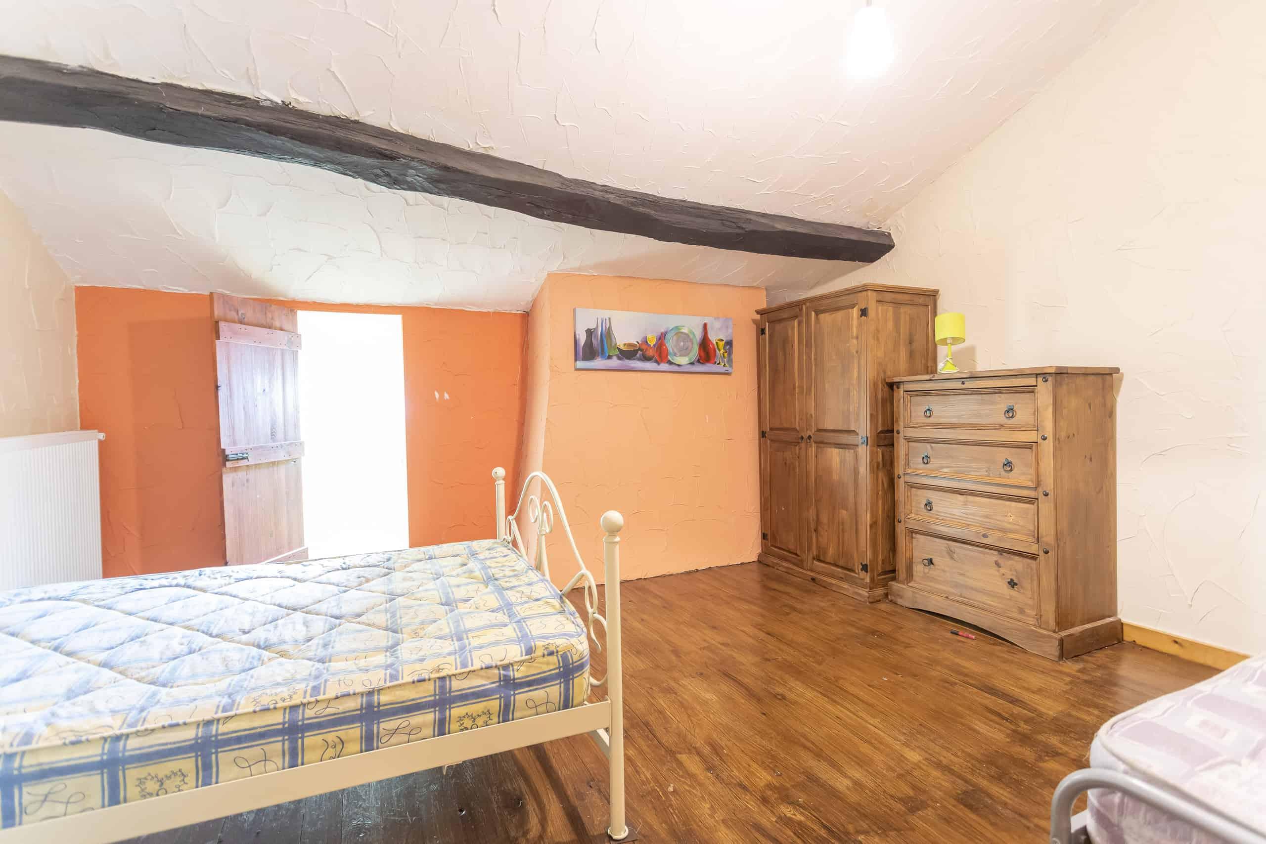 Bedroom-2-WMC023