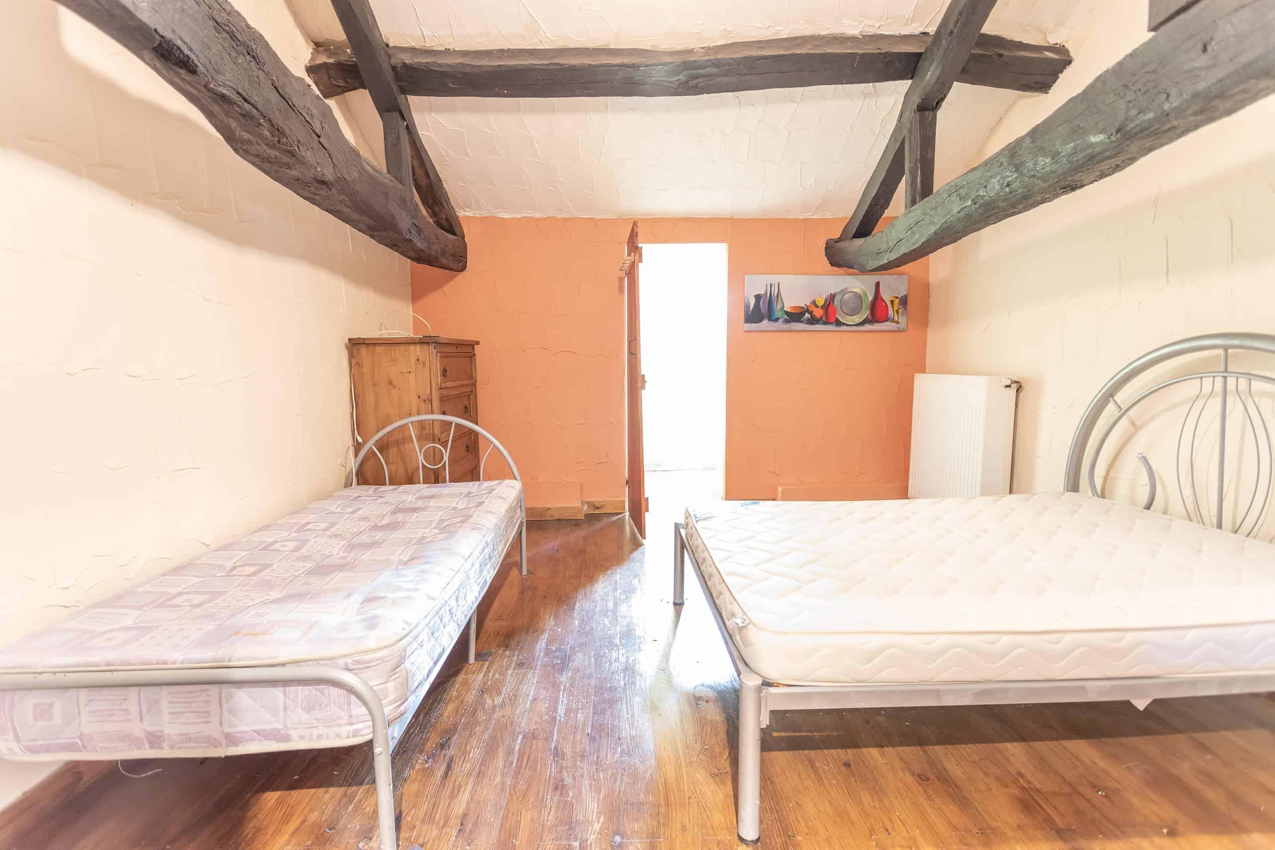Bedroom-3-WMC023