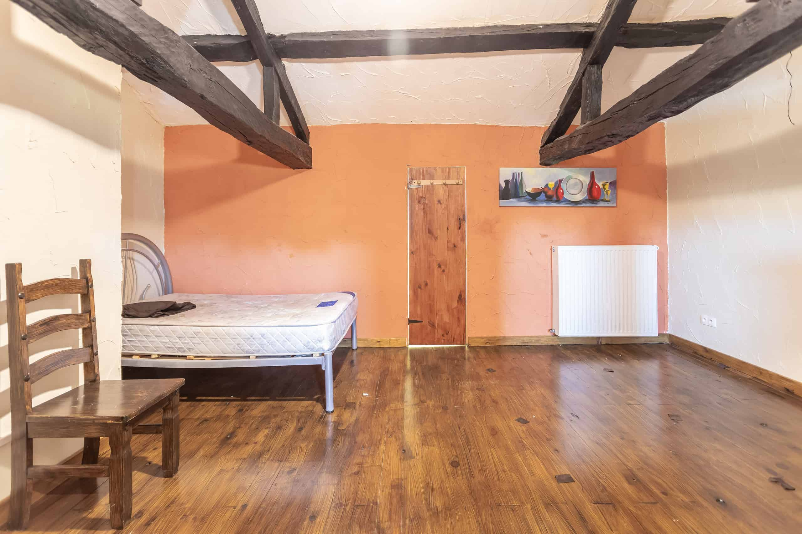 Bedroom-4-WMC023