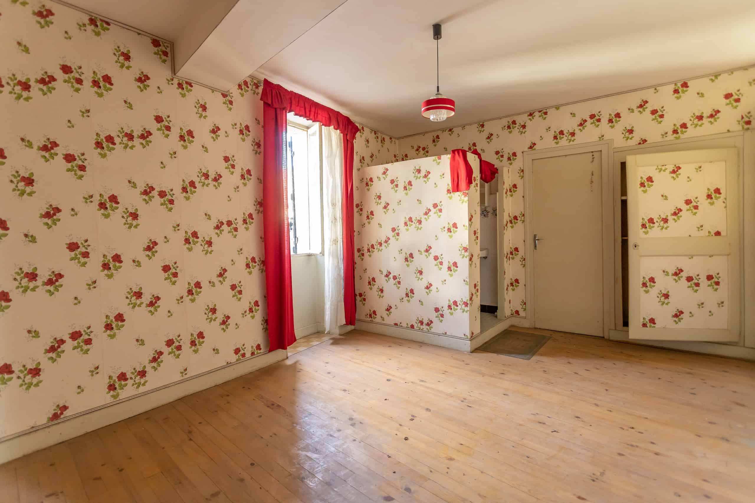Bedroom-WMC021 (1)