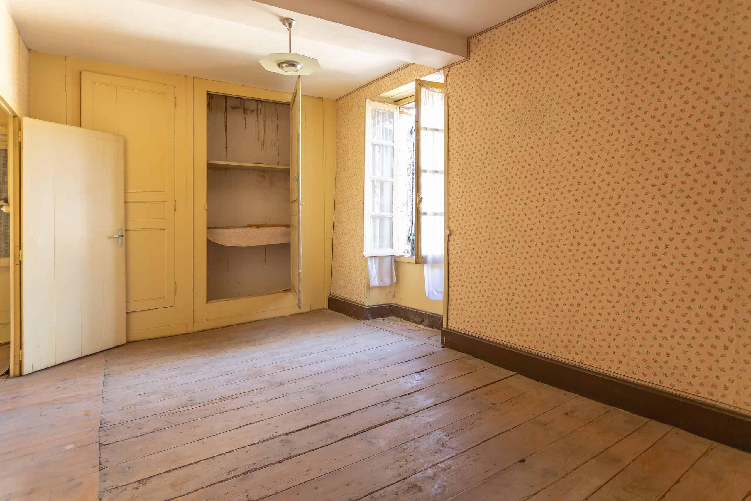 Bedroom-WMC021