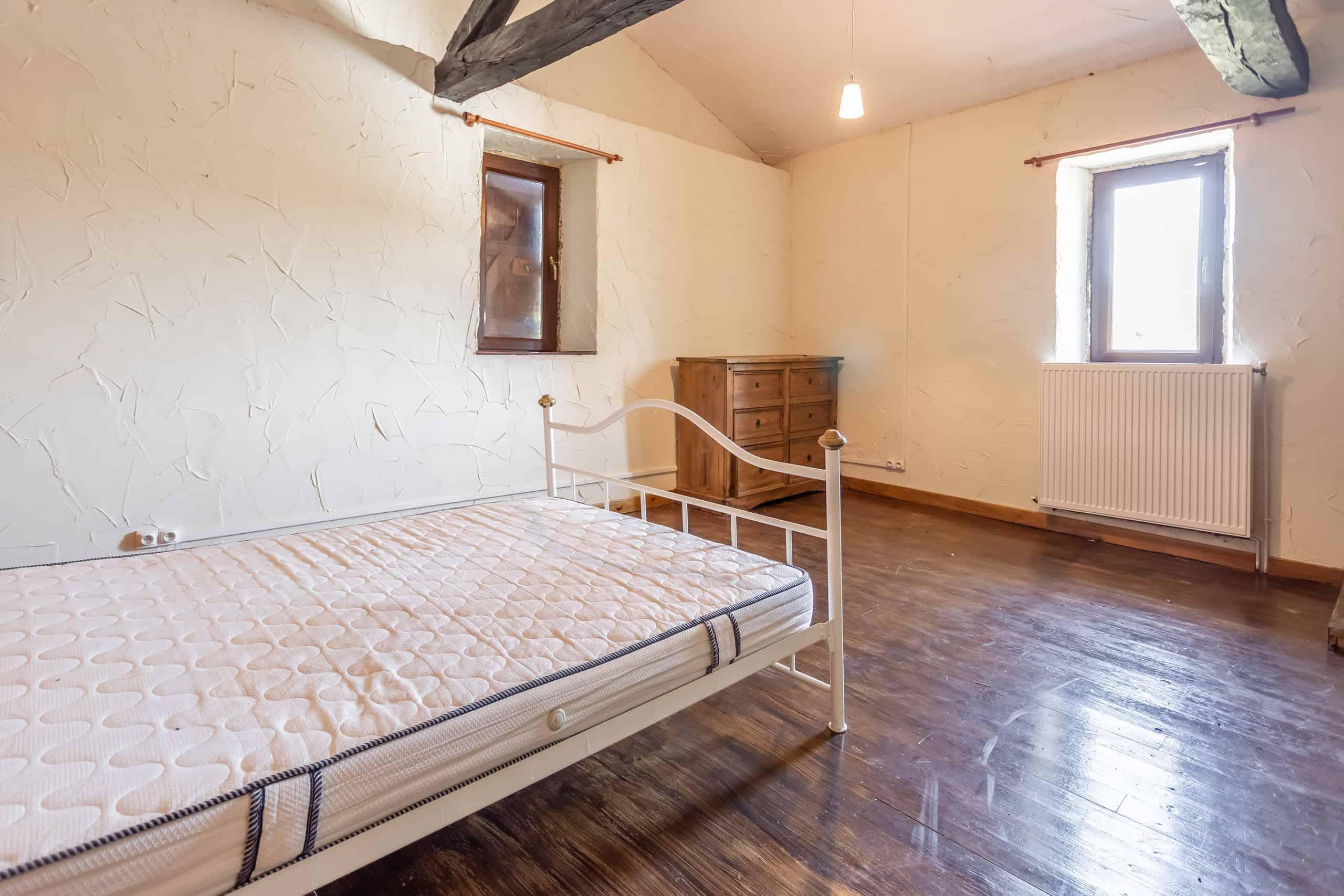 Bedroom-WMC023