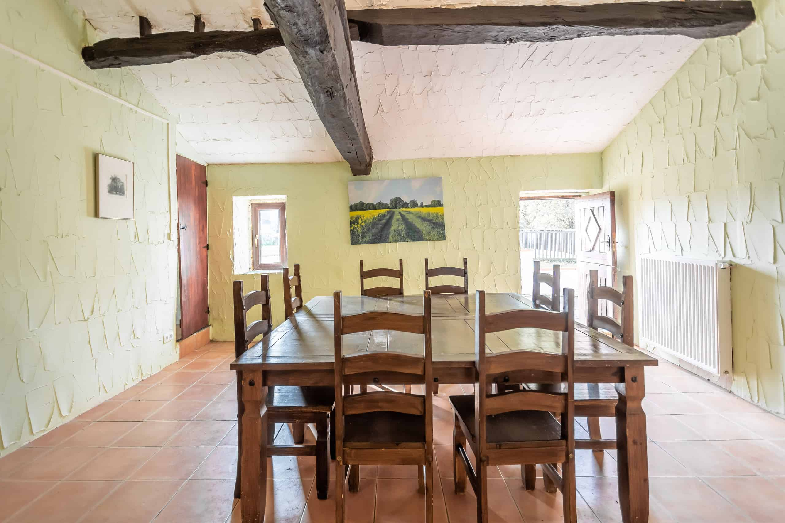 Diningroom-WMC023