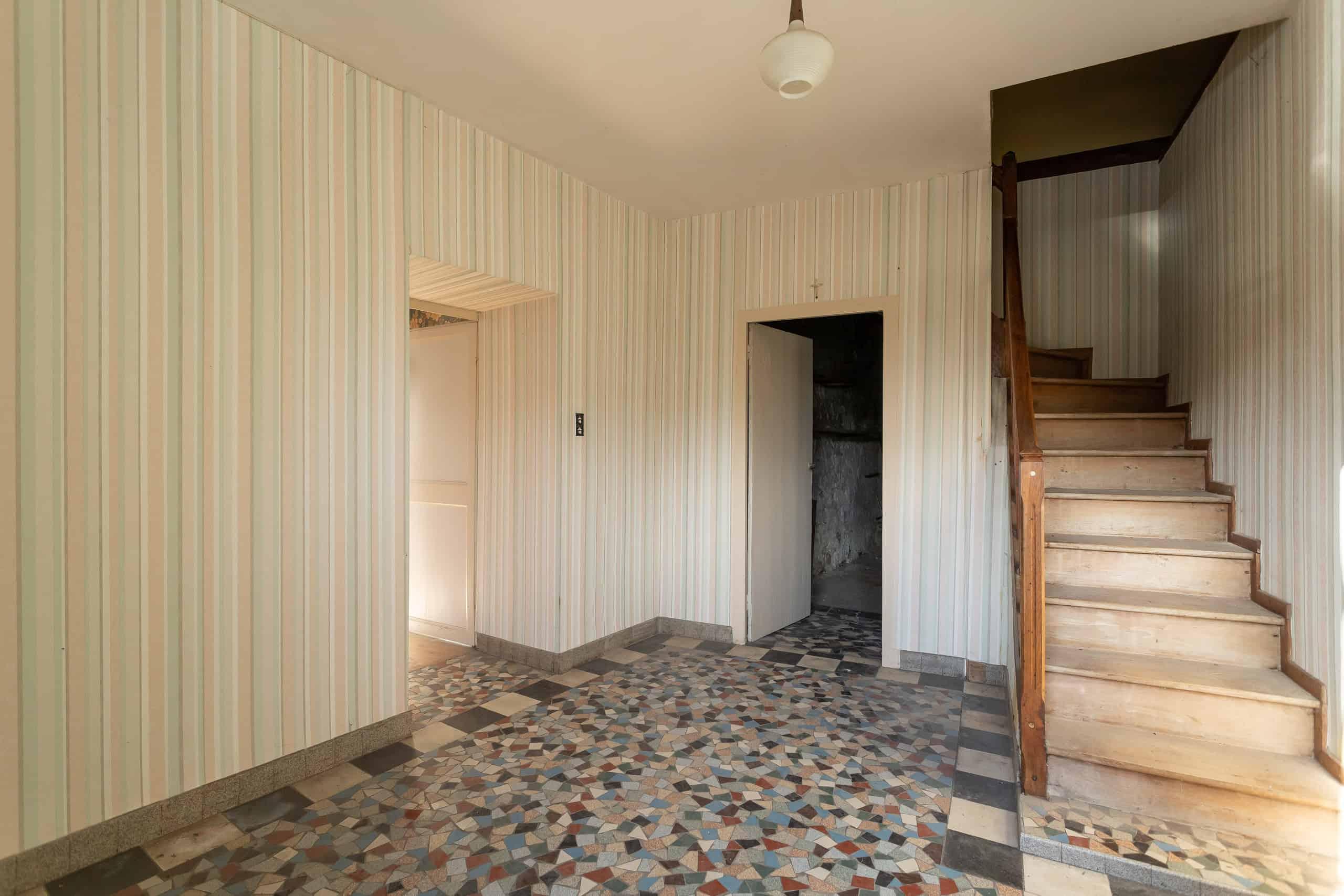 Entrancehall-WMC021