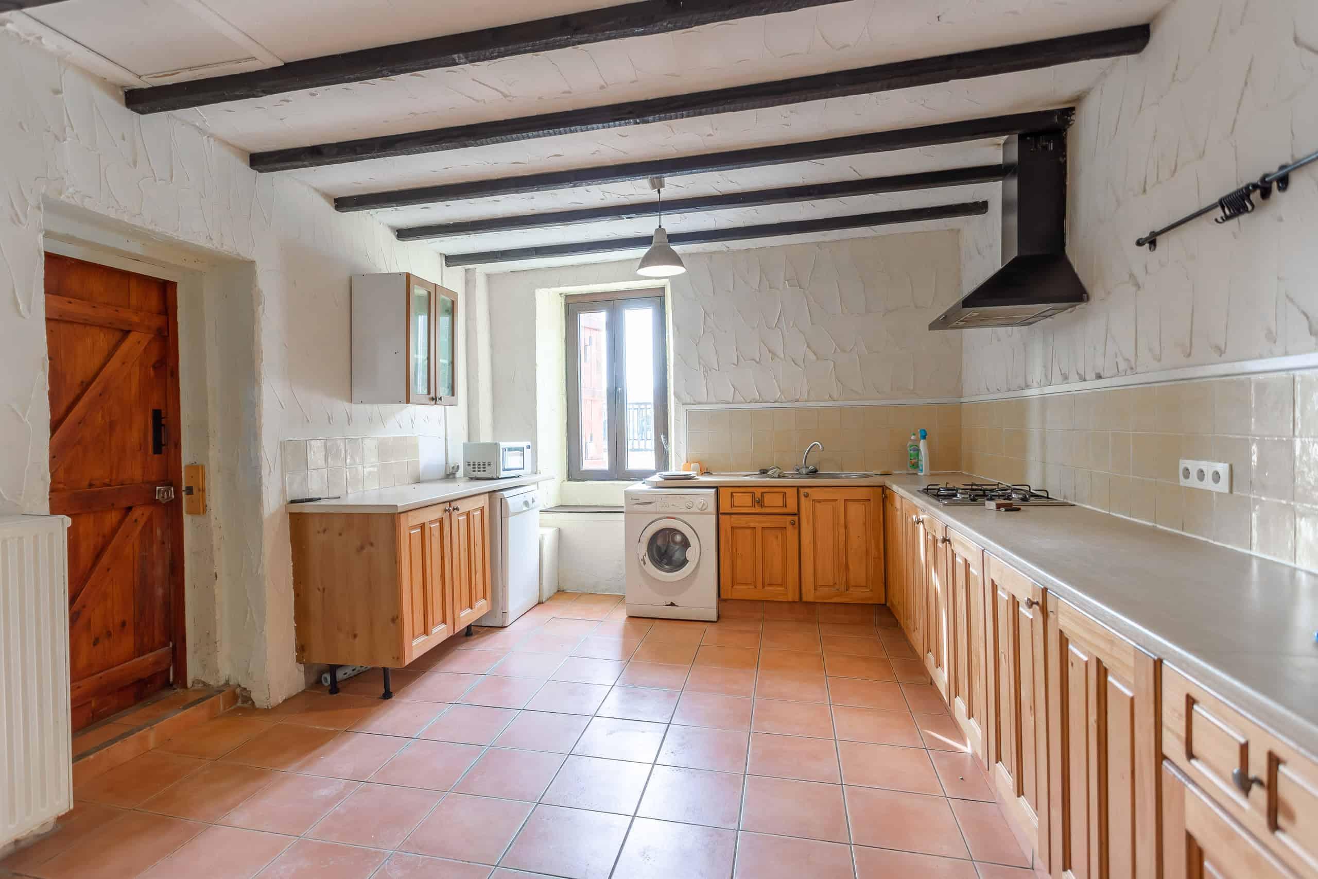 Kitchen-2-WMC023