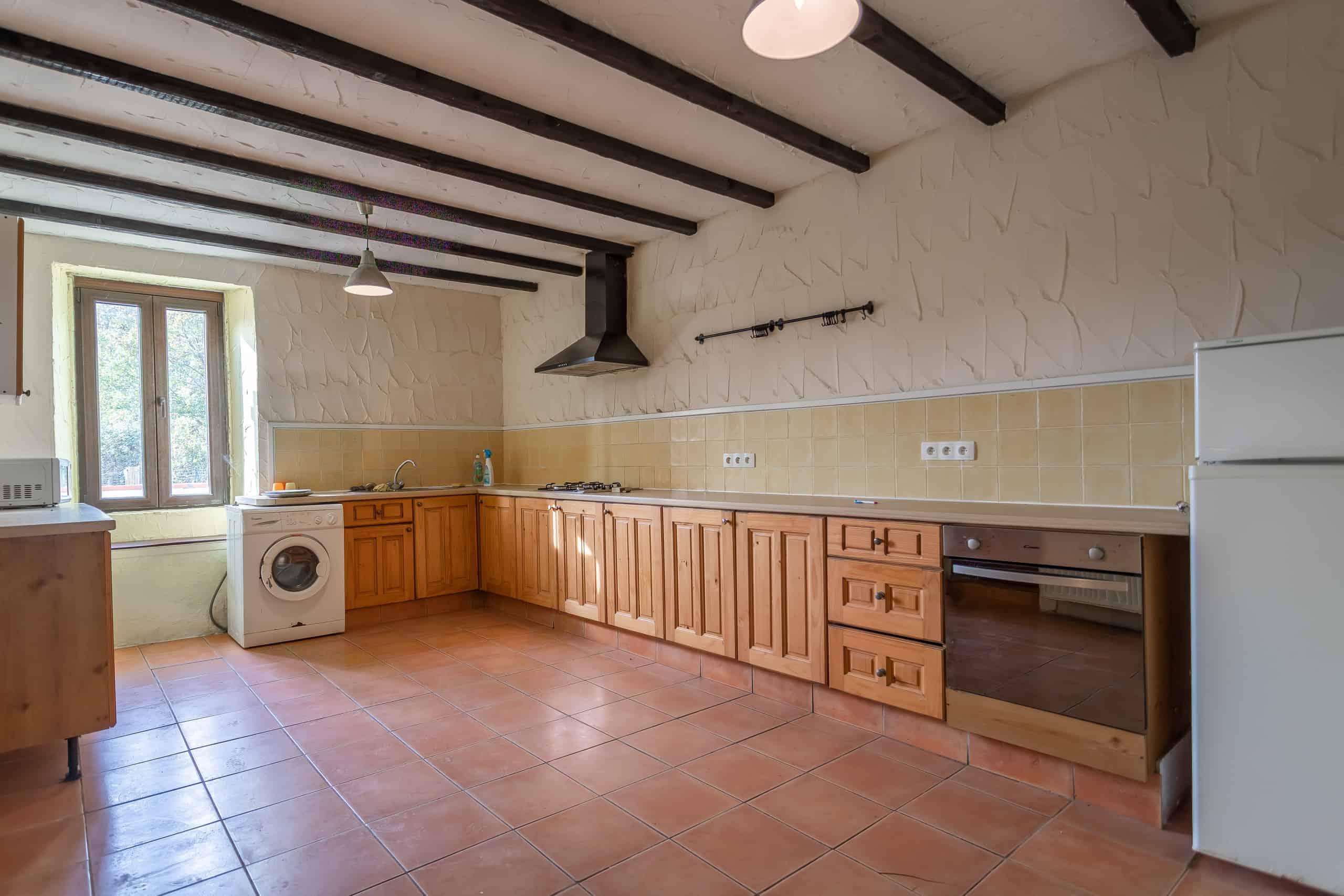 Kitchen-WMC023