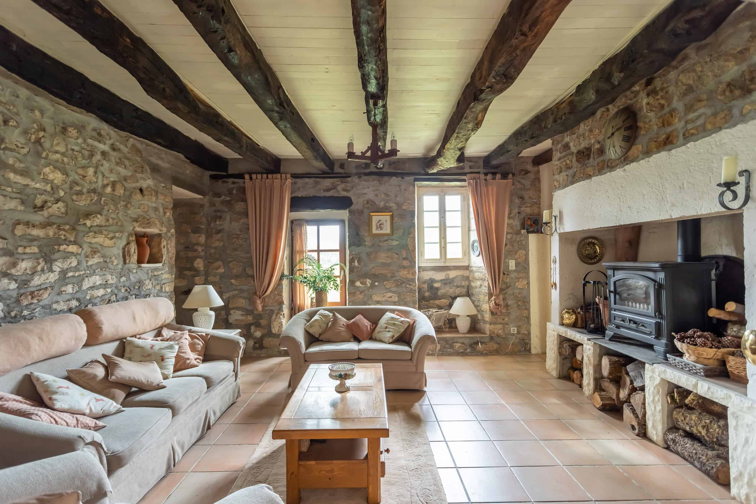 Livingroom-WMC018