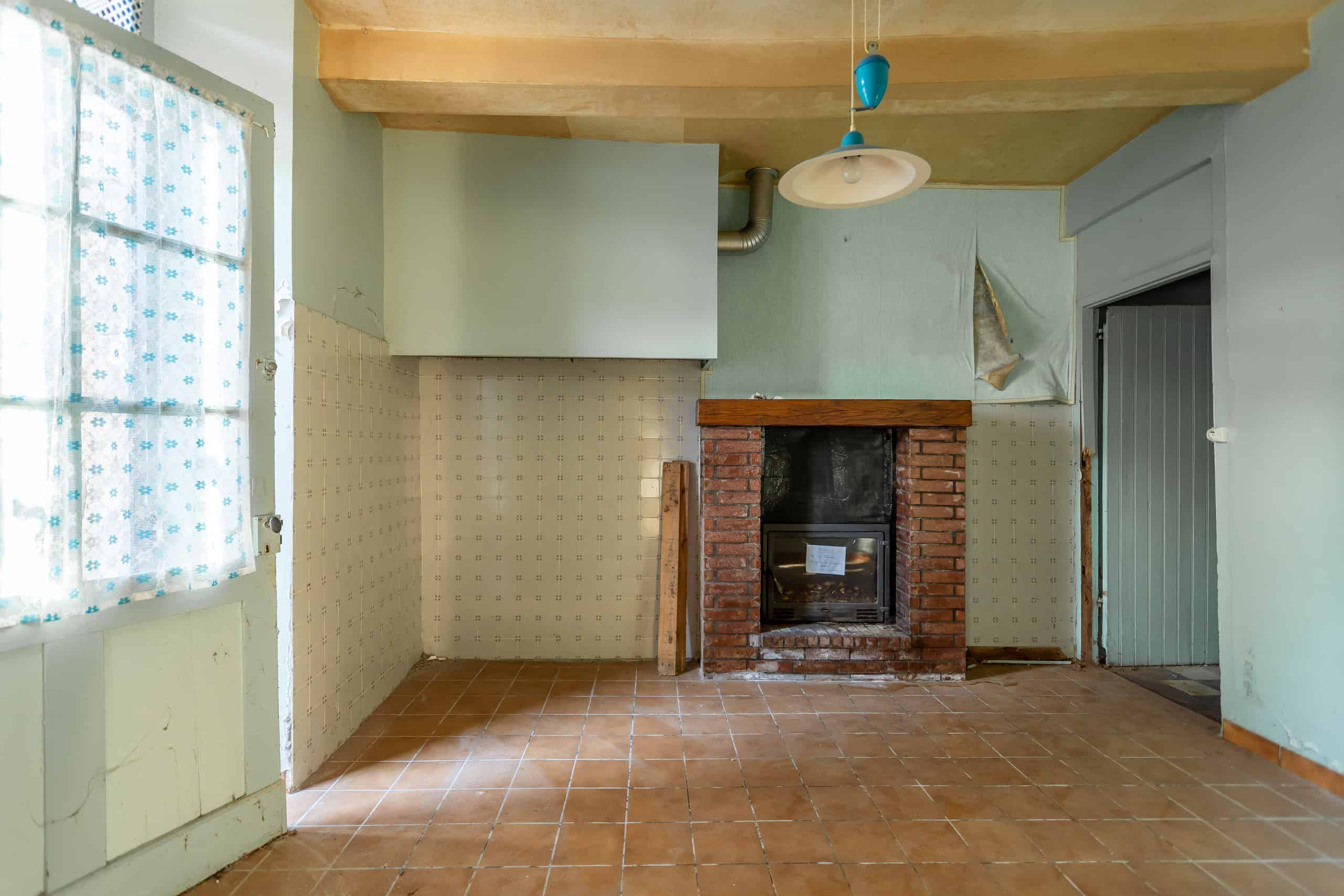 Livingroom-WMC021