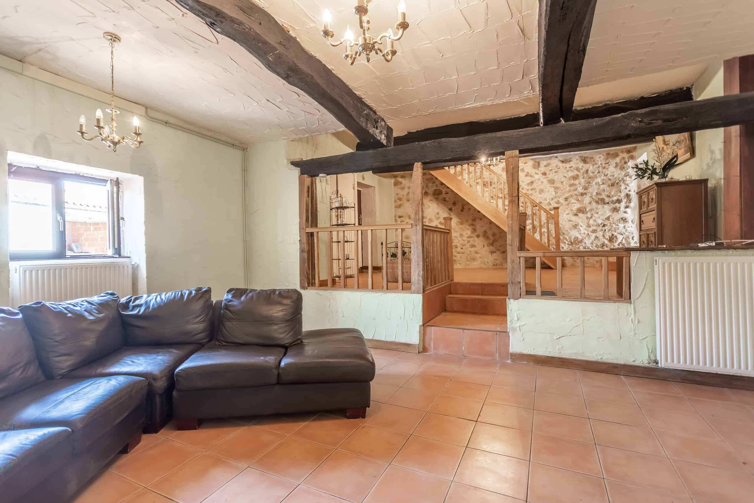 Livingroom-WMC023