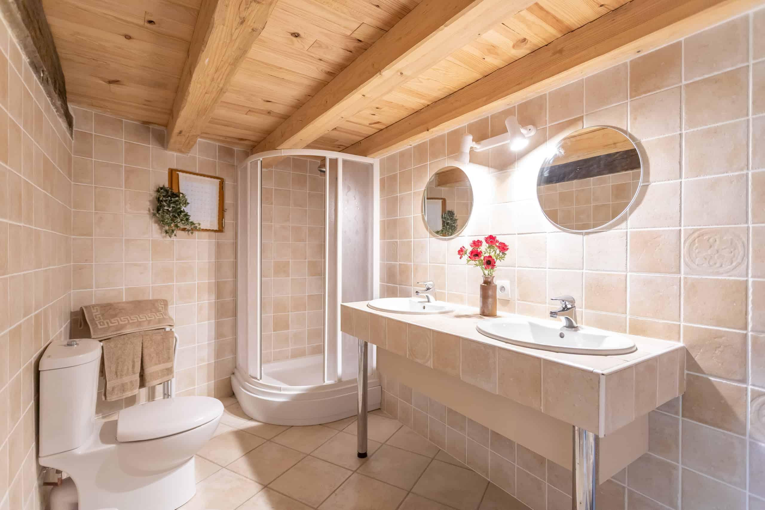 Showerroom-WMC018