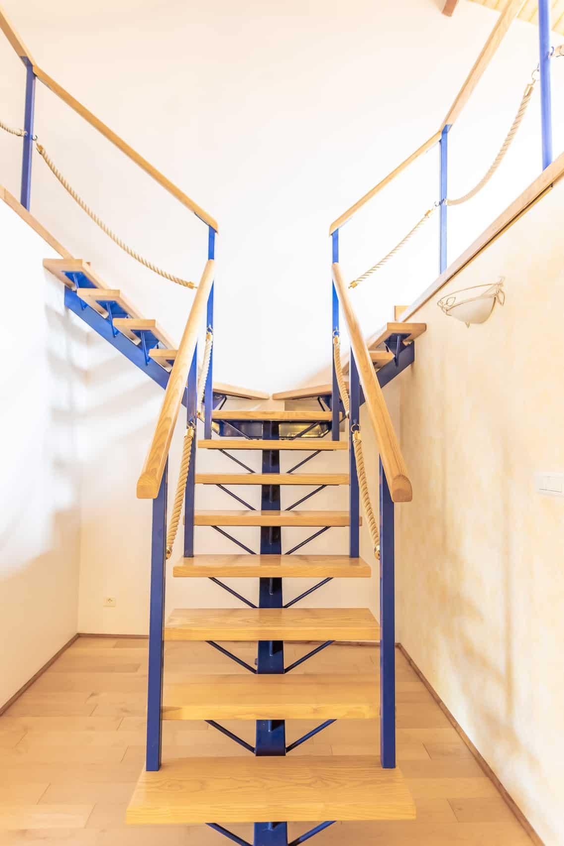 Staircase-WMC017