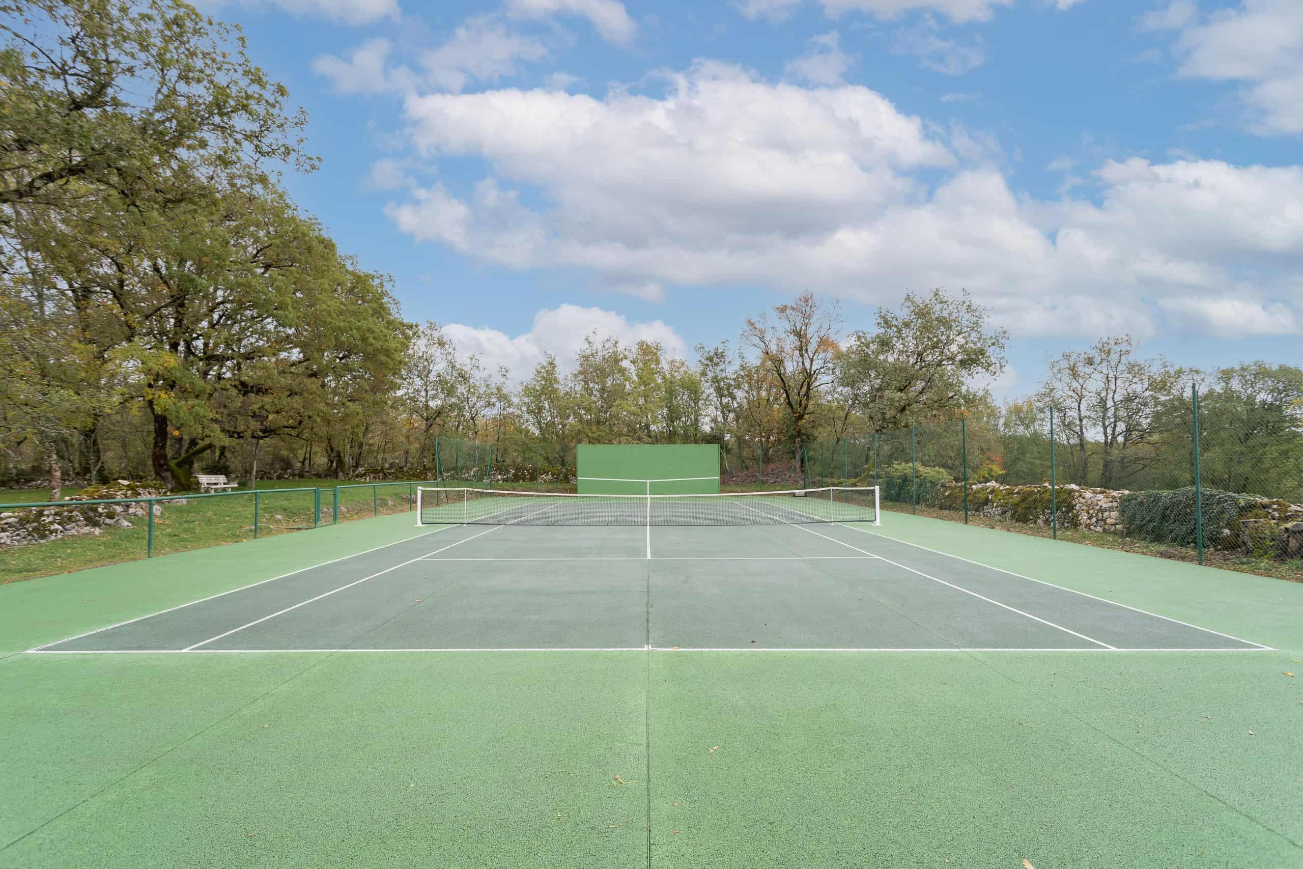 Tennis-court-WMC018