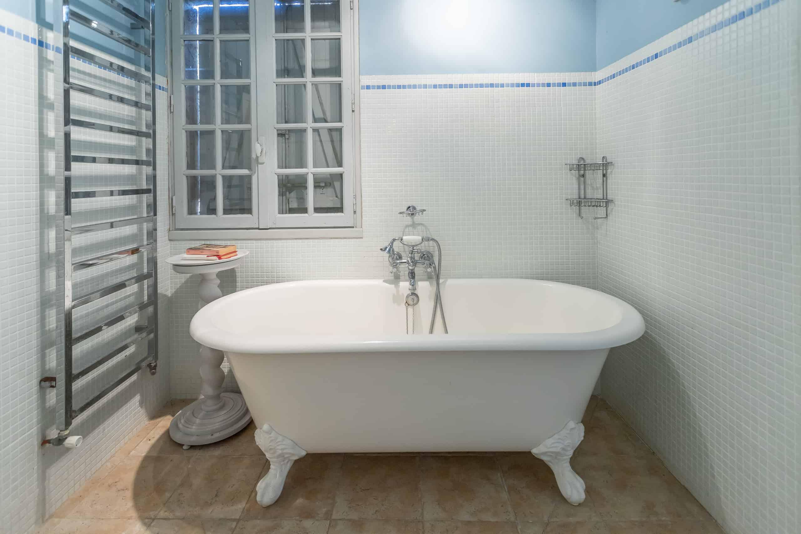 Bath-WMC026