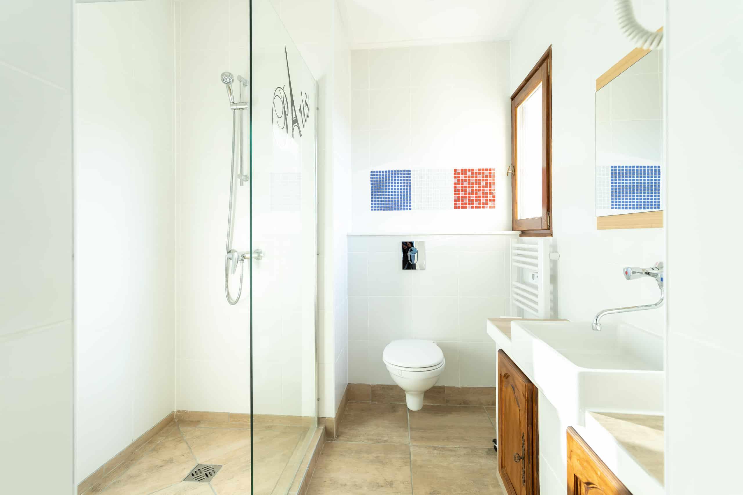 Bathroom-WMC027