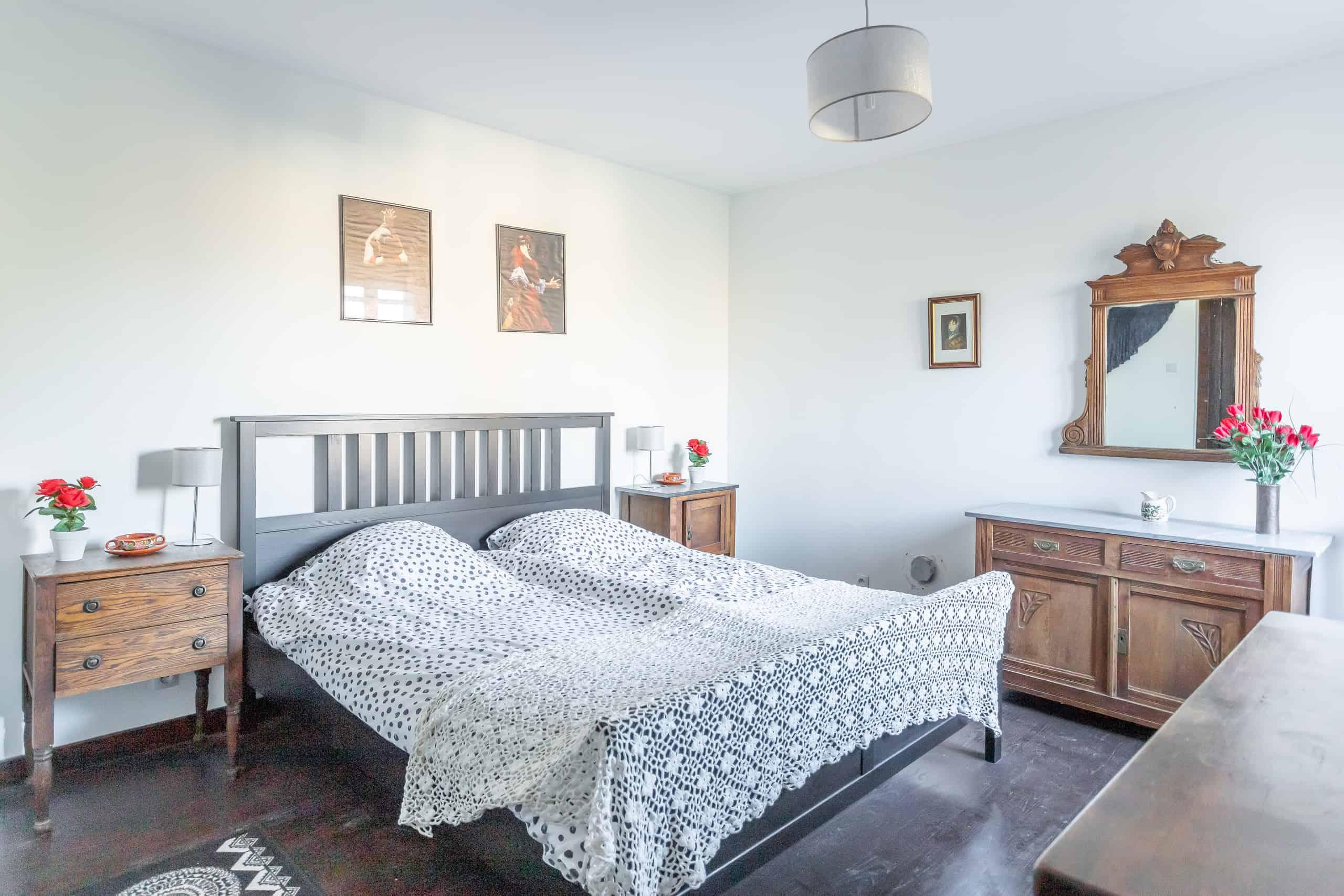 Bedroom-Bed-WMC027
