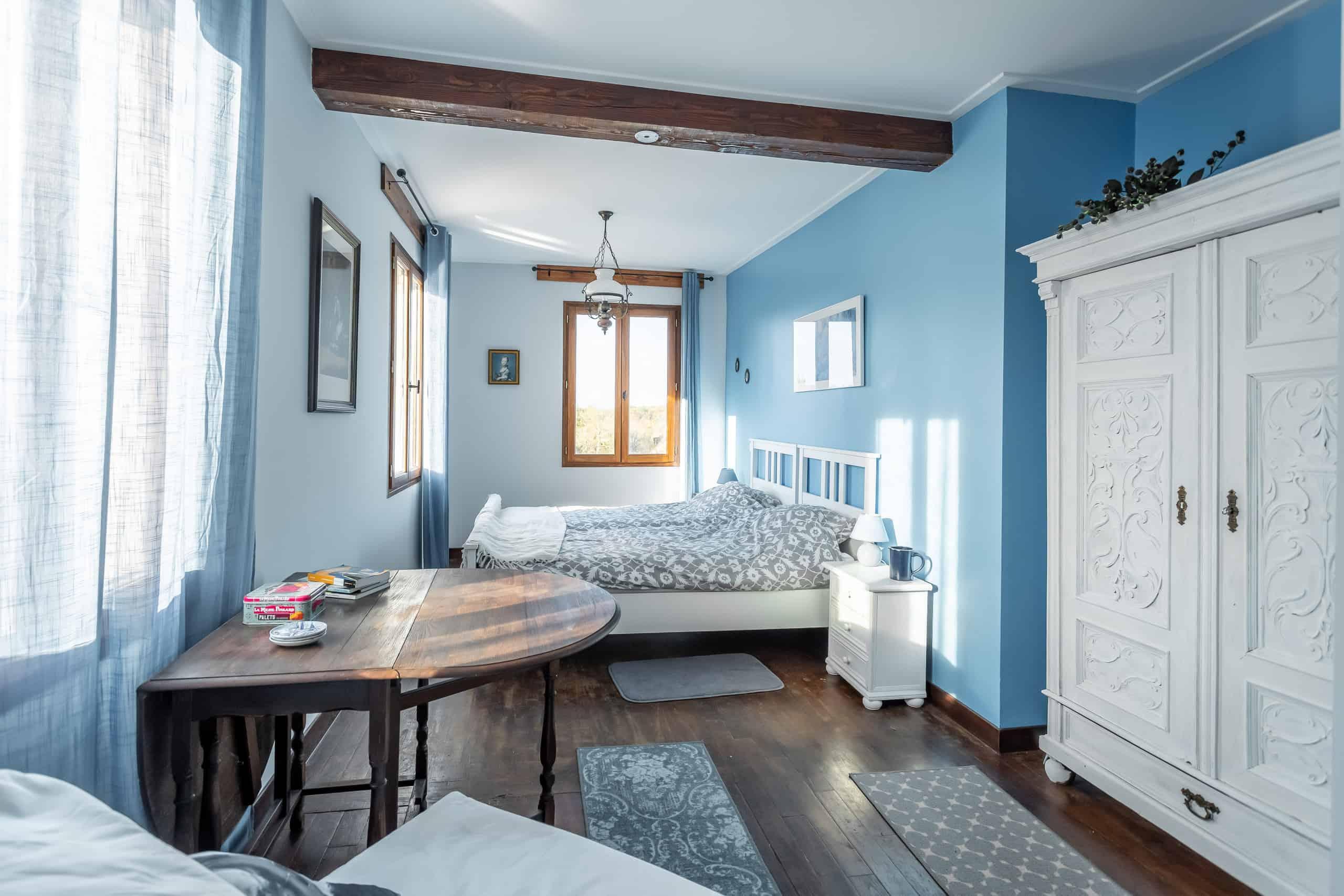 Bedroom-WMC027