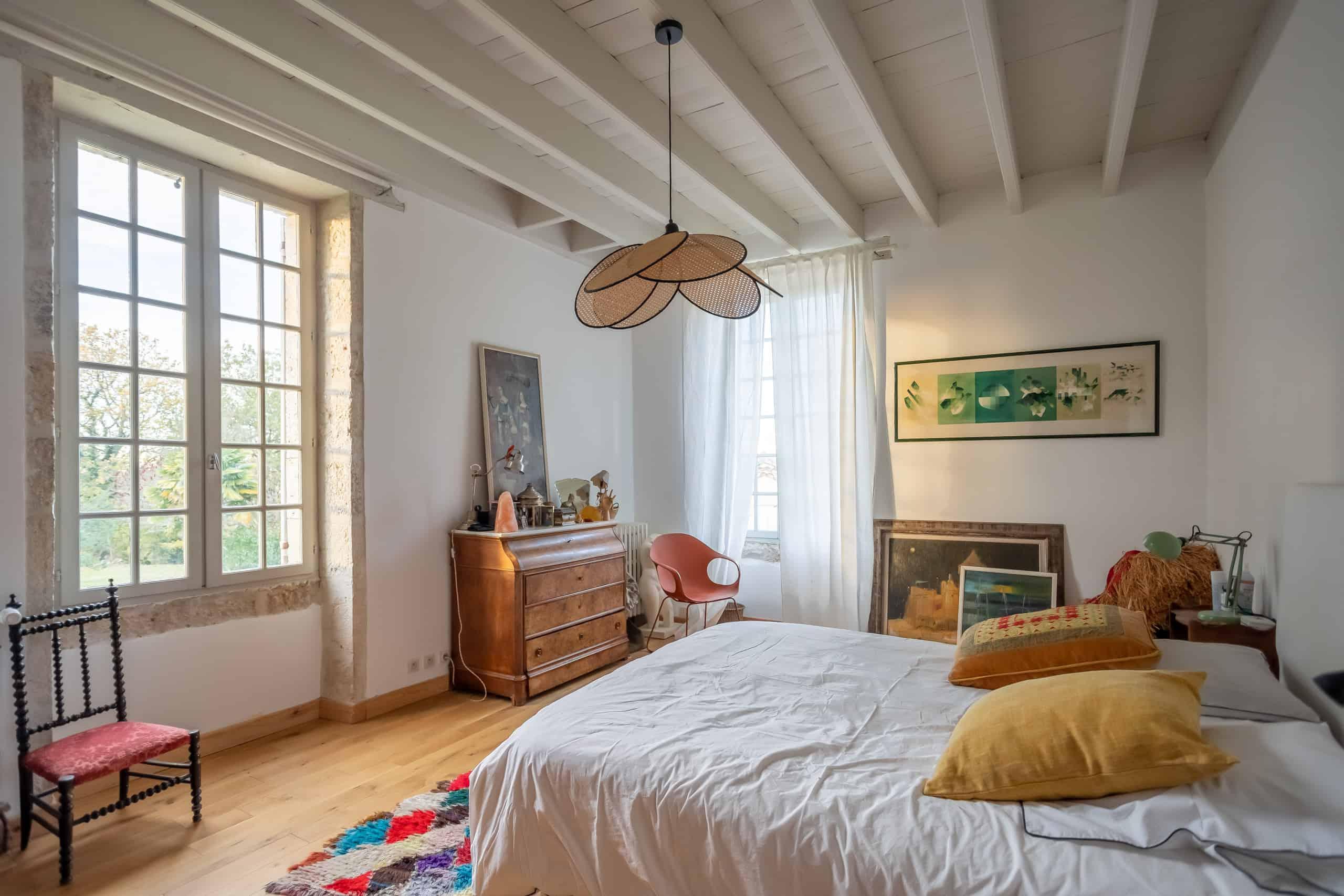 Bedroom-WMC028 (1)