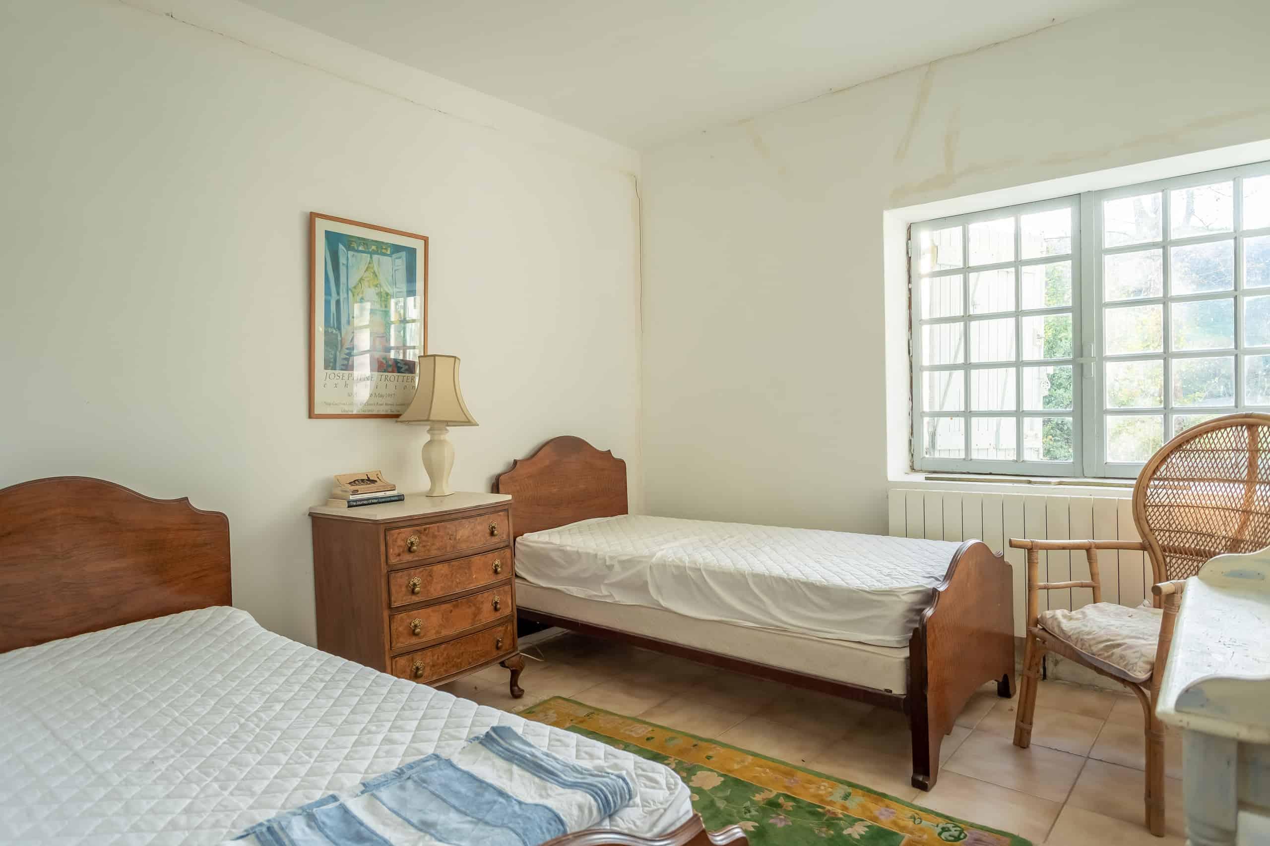 Bedroom-twin-WMC026