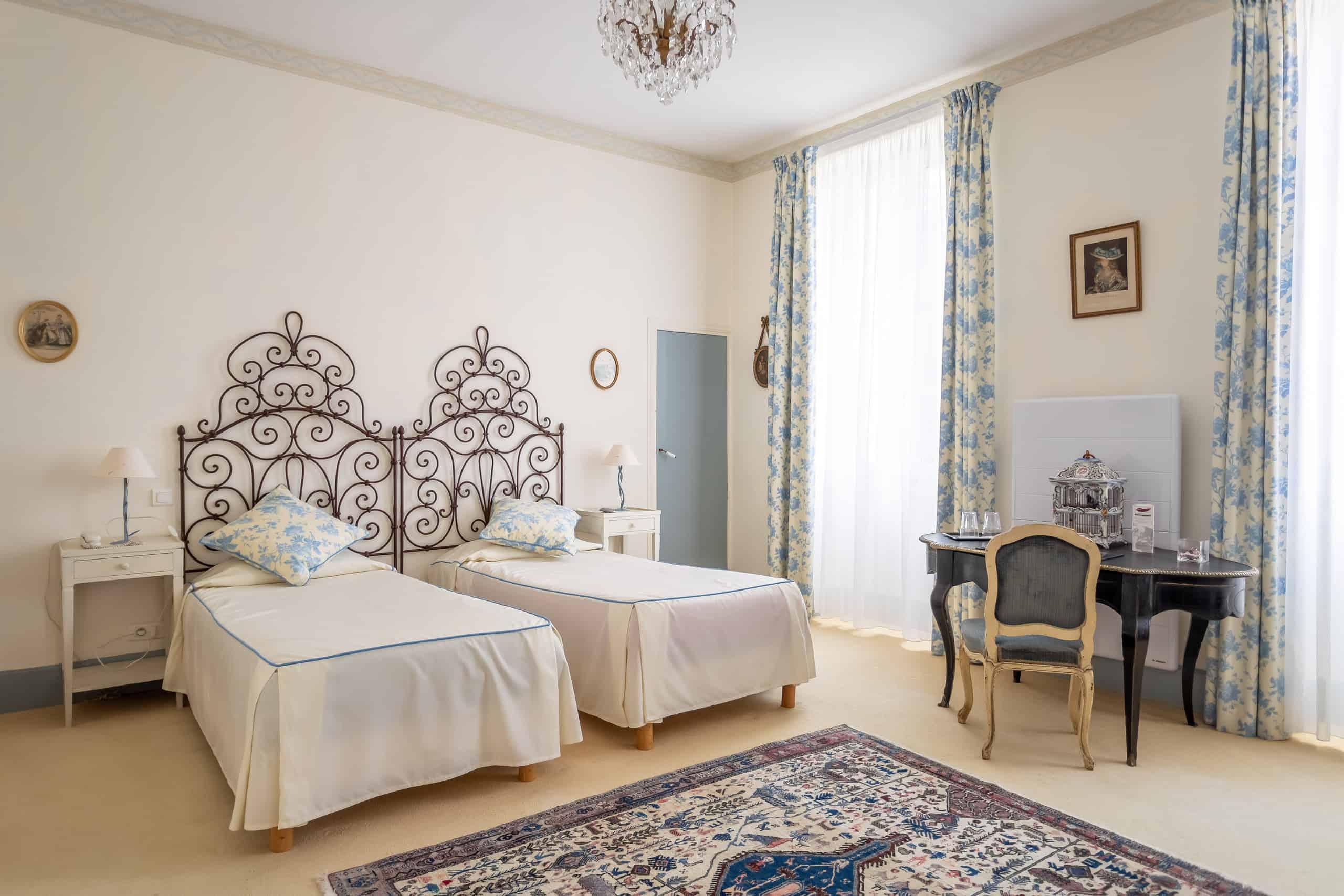 Bedroom-twin-WMC030