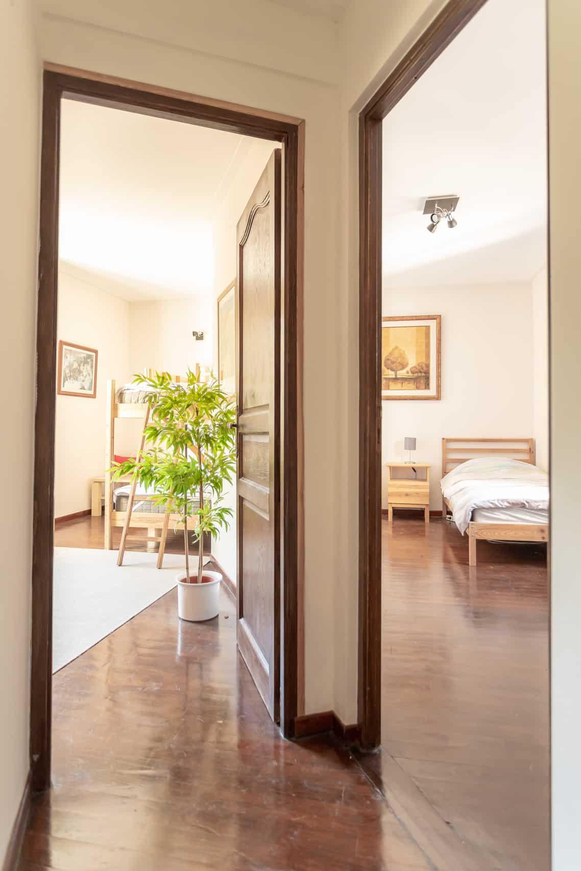 Bedrooms-WMC027