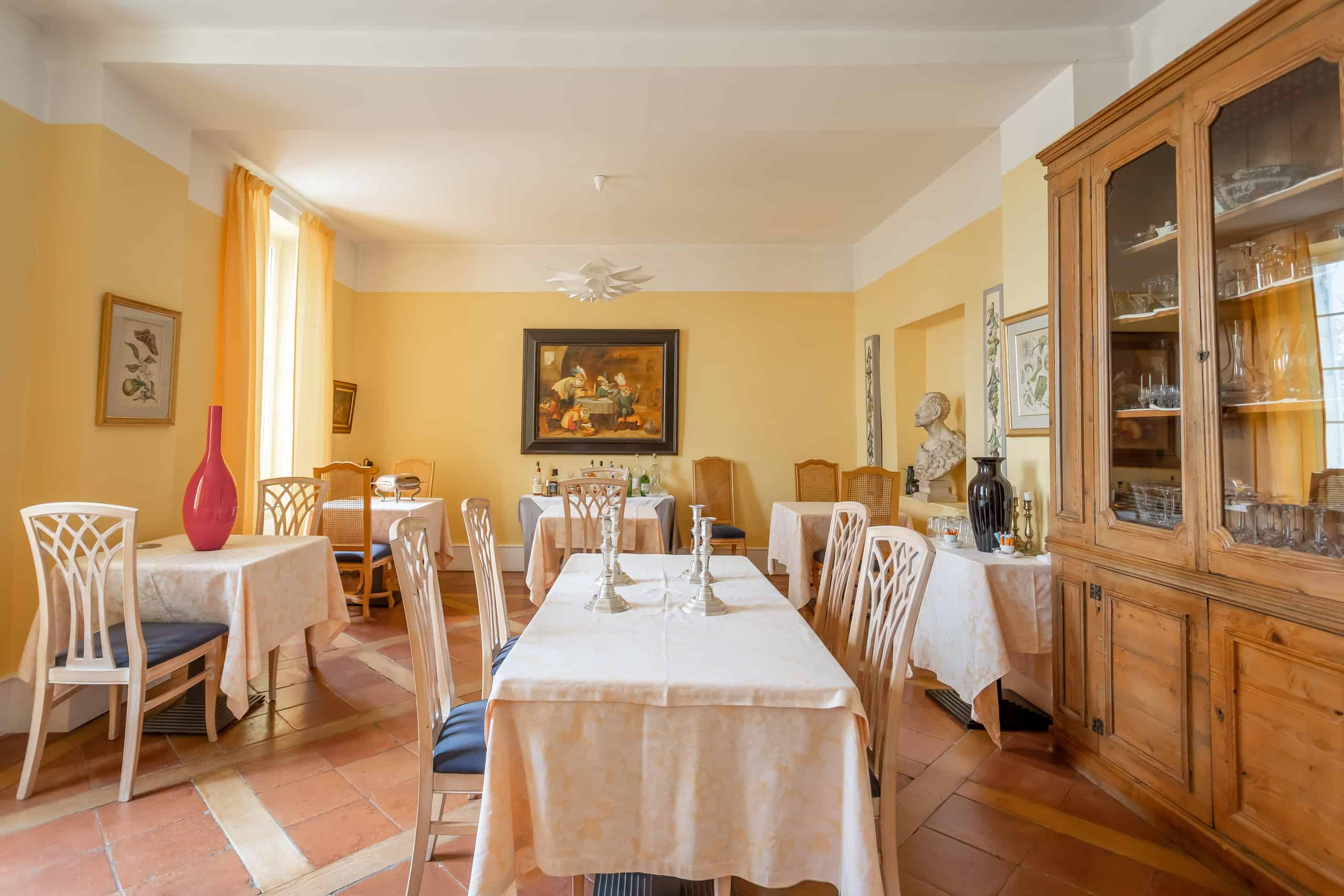 Diningroom-WMC030