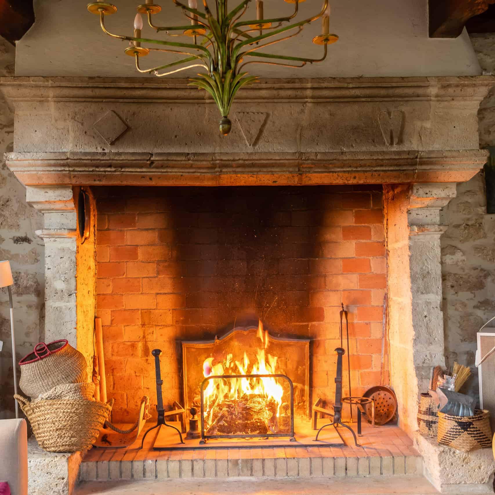Fireplace-WMC028